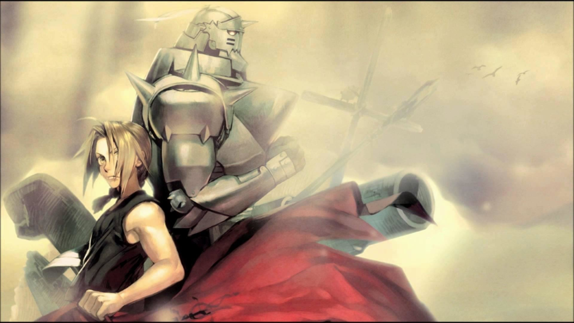 wallpaper.wiki-Download-Fullmetal-Alchemist-Brotherhood-Photo-Free-