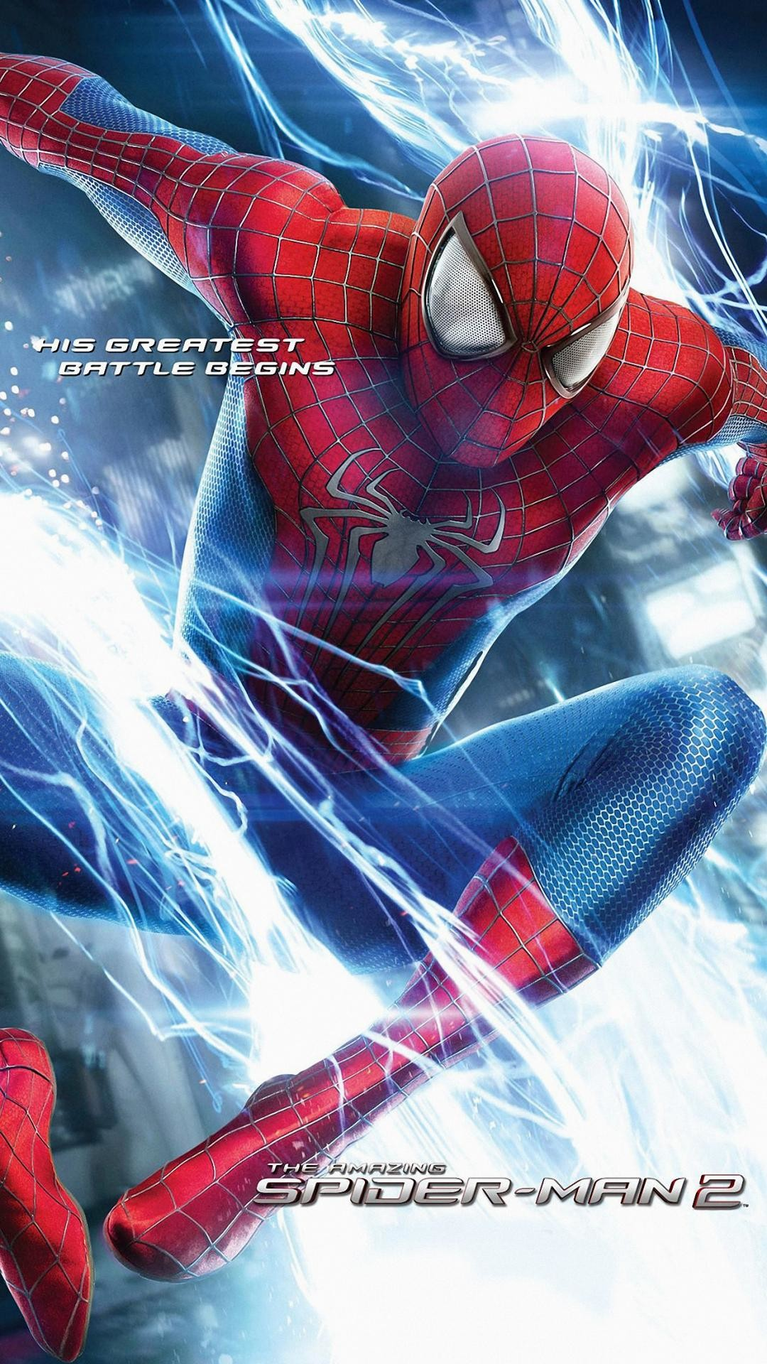 wallpaper.wiki-Spiderman-Wallpaper-for-Iphone-HD-PIC-