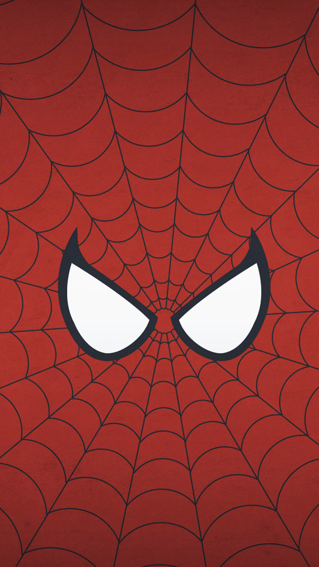 Best 25+ Spiderman wallpapers ideas on Pinterest   El hombre araña 2017,  Spiderman and Trajes de spiderman