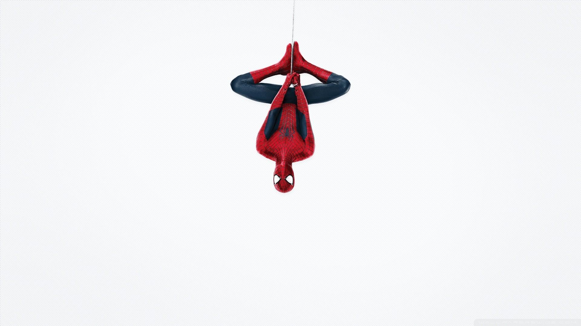 07-Apr-2015_3   Ceyhun Kirimli   Pinterest   Amazing spider and Wallpaper