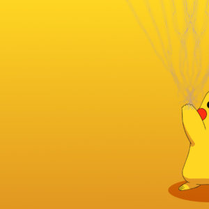 Pikachu Wallpapers for Computer