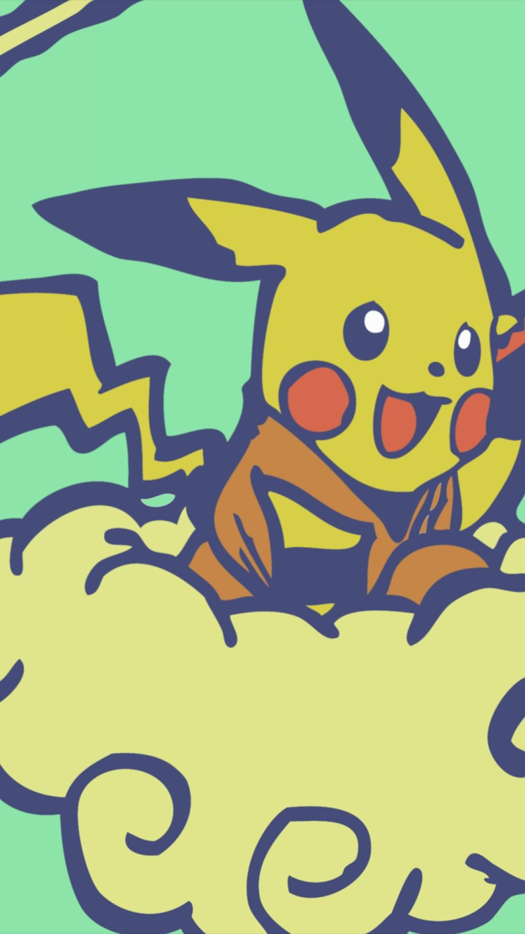 Pictures-Free-Pokemon-iPhone-Wallpapers