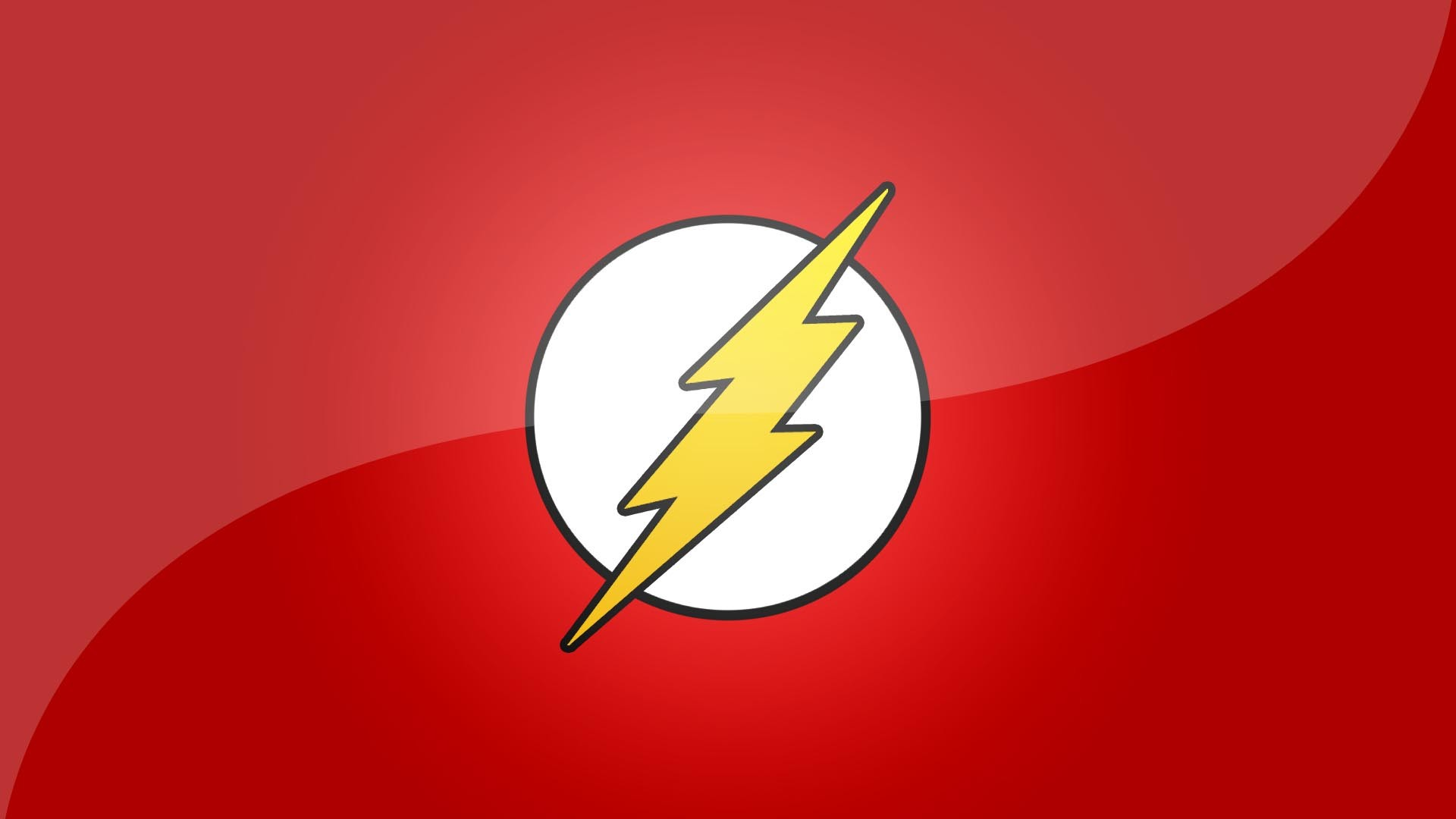 The Flash CW HD desktop wallpaper : Widescreen : High Definition Flash  Wallpapers Wallpapers)
