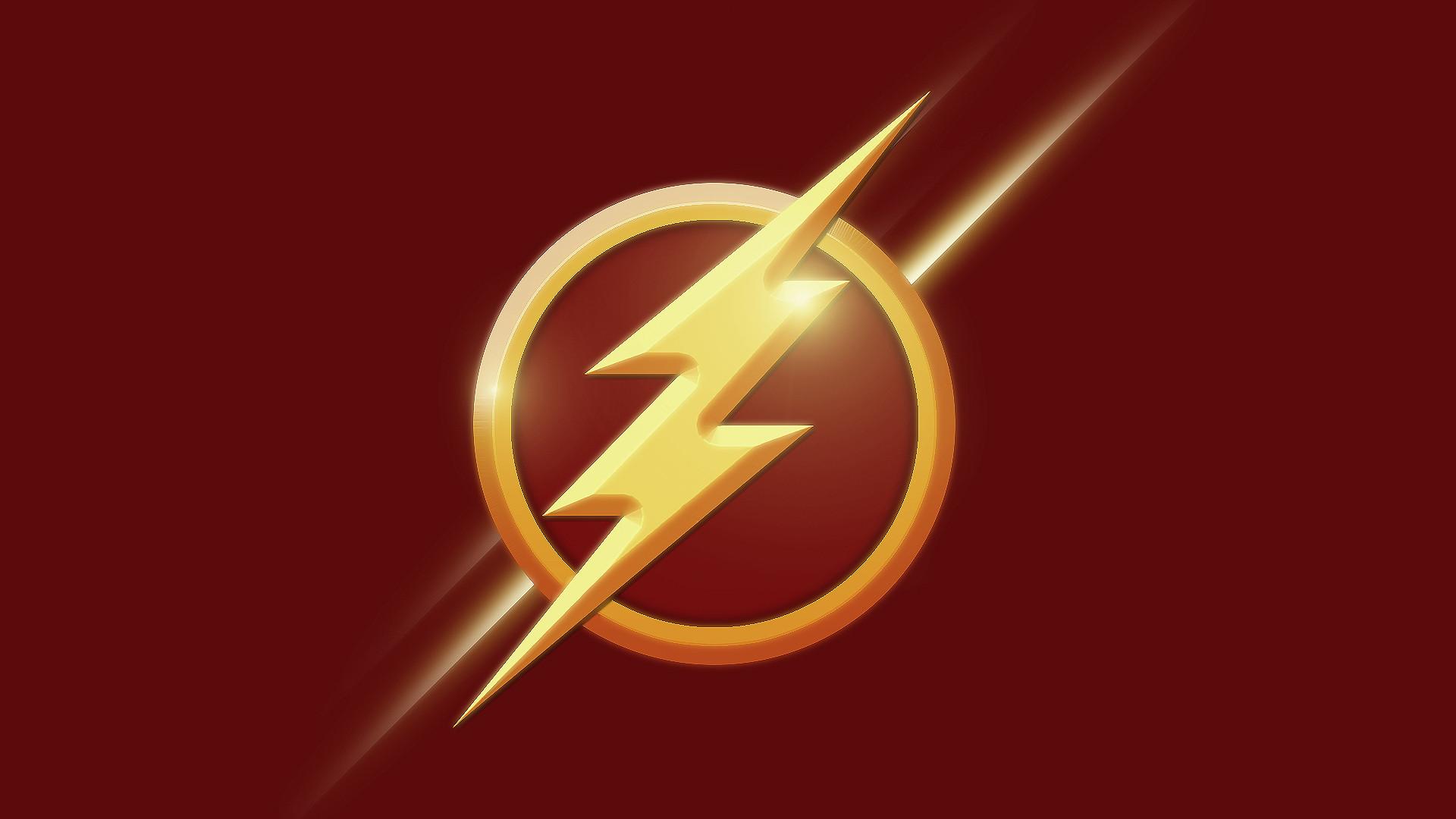 The Flash Iphone Wallpaper hd Iphone Wallpaper hd Flash