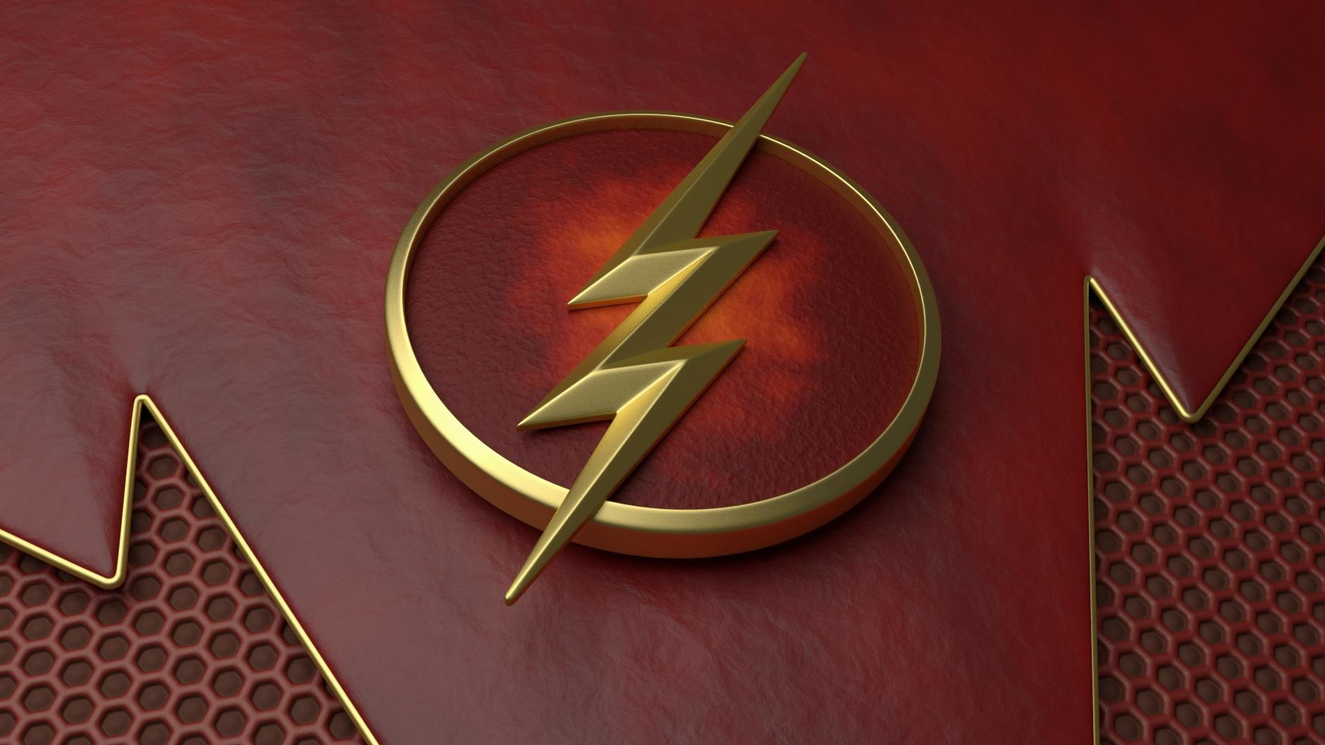 wallpaper.wiki-Flash-wallpaper-mobile-Is-Cool-PIC-