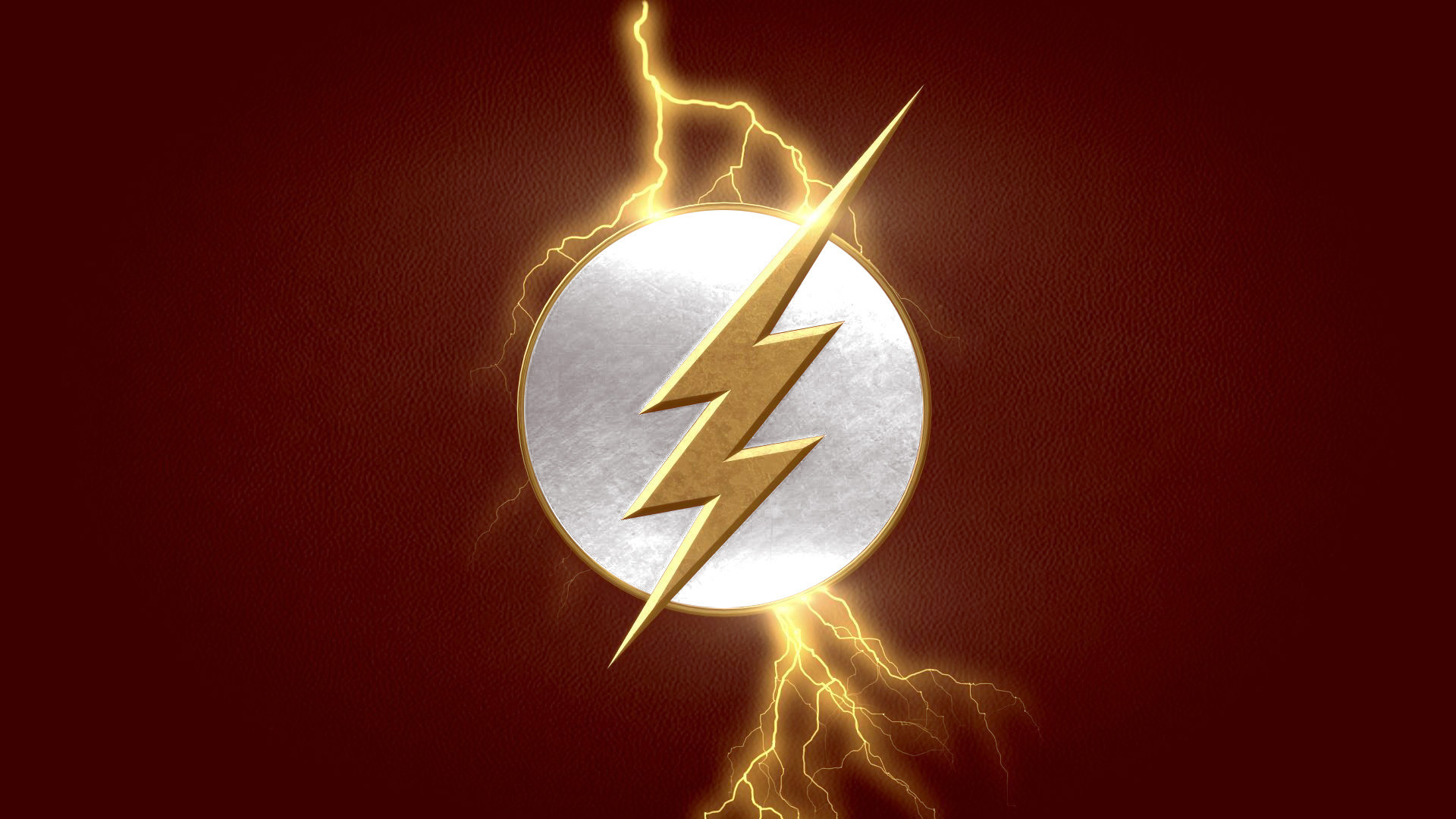 The Flash Wallpapers HD Group 1024×768 The Flash Wallpapers HD (38  Wallpapers)