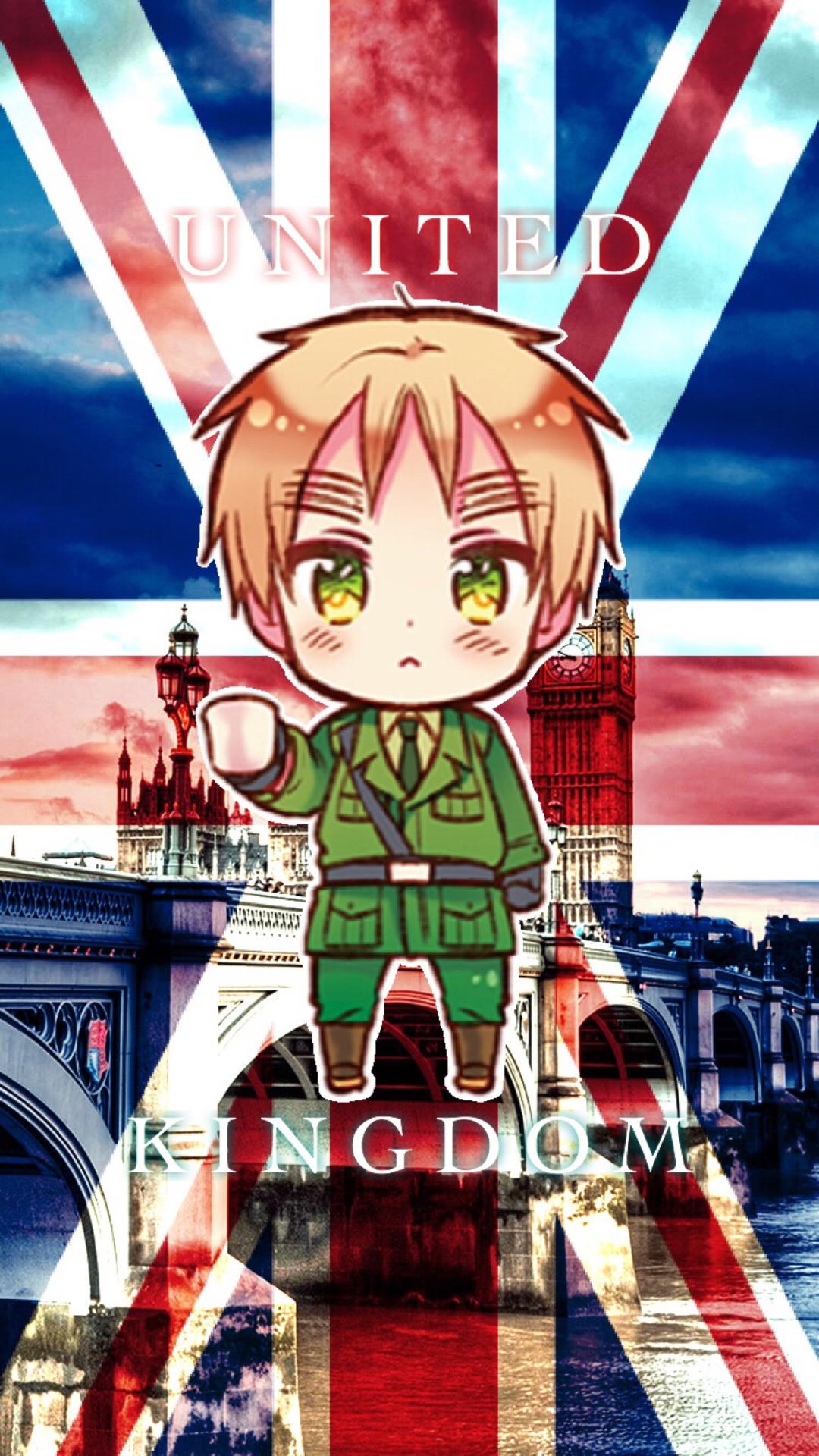 Iphone Wallpapers, Hetalia, Anime, Search, Russia, England, America, Canada