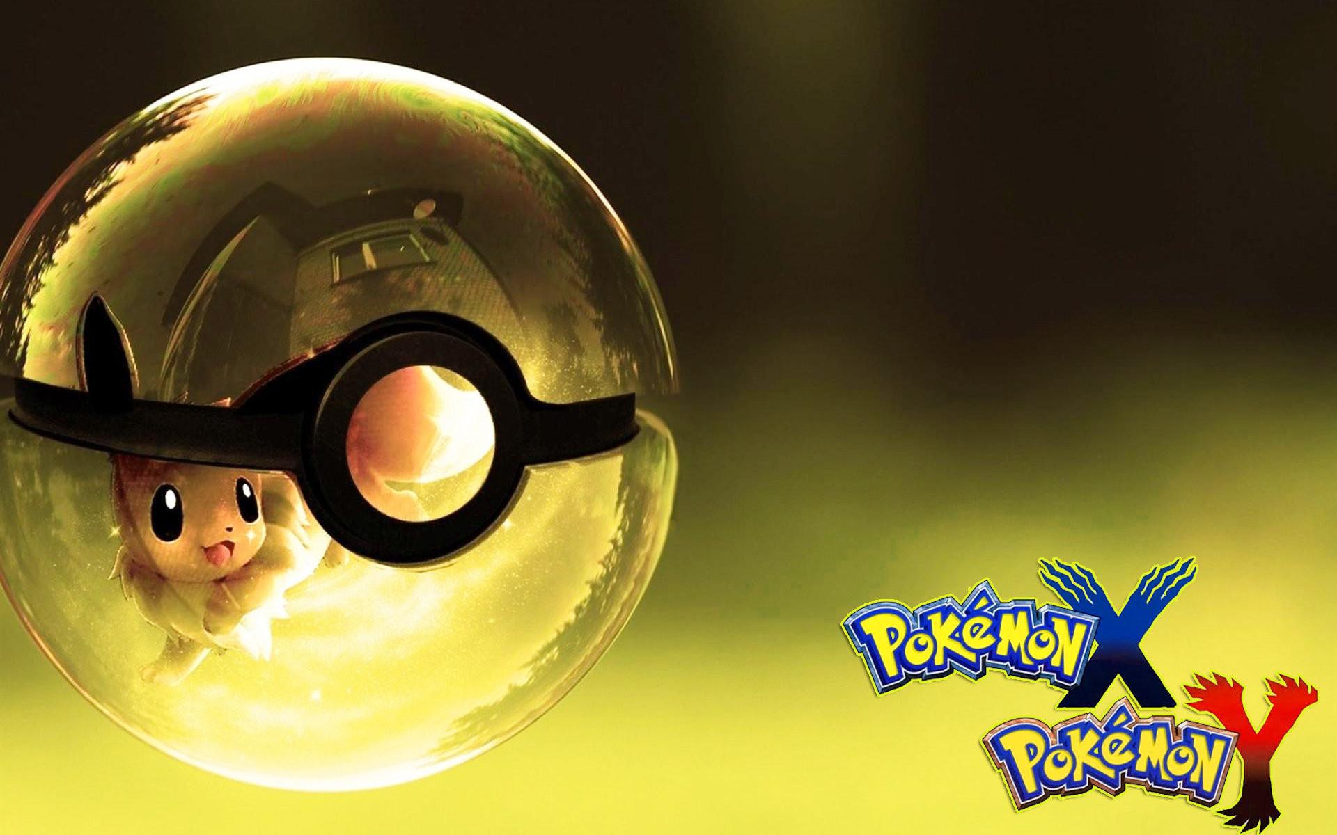Image – Pokemon-x-and-y-wallpaper-hd-hd-wallpapers.jpg | Pokemon Fan  Fiction Wiki | FANDOM powered by Wikia