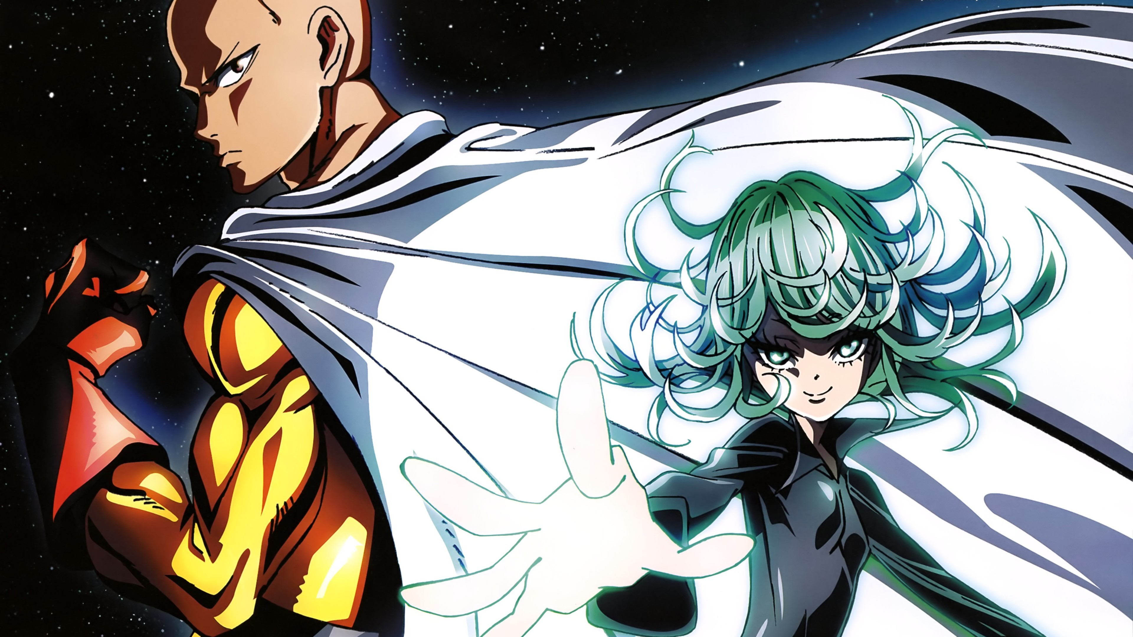 one punch man wallpaper images (10)