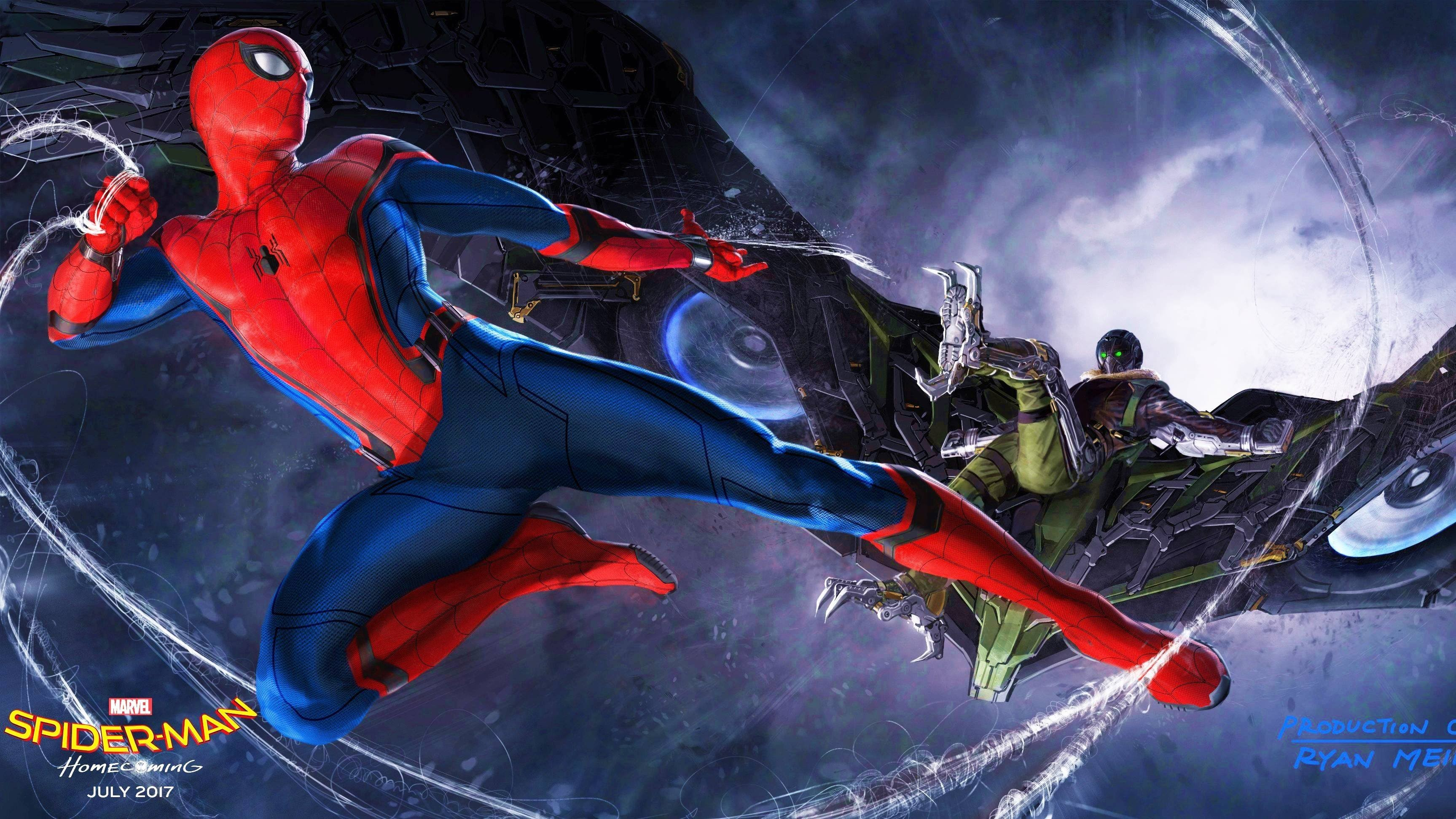 Hd Spider Man Wallpaper, Amazing, The Fictional Character, Tobey Maguire,  Marvel, Team Cap, Black Widow, Movie Wallpaper, 1024×768 HD Wallpaper Des…