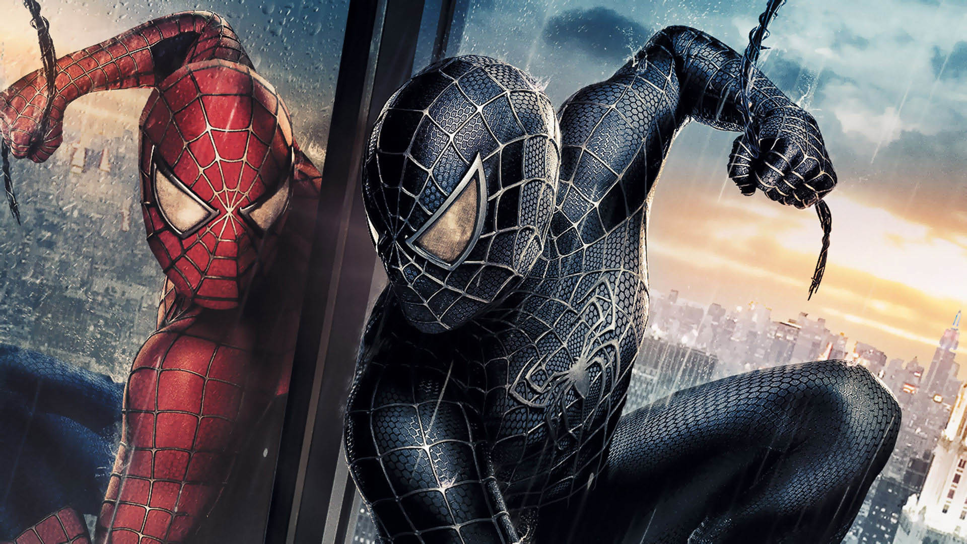 29 Spider-Man 2 HD Wallpapers