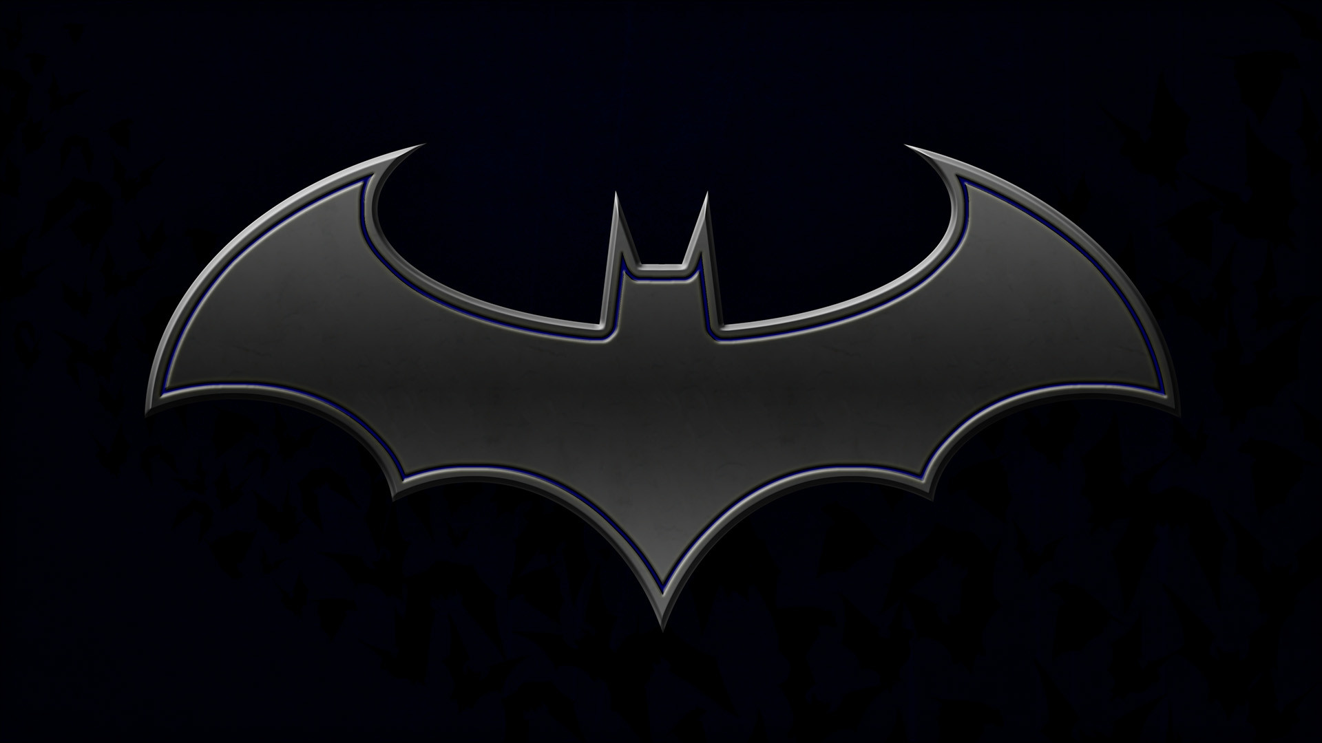 Batman Wallpaper Iphone Hd Batman wallpap…