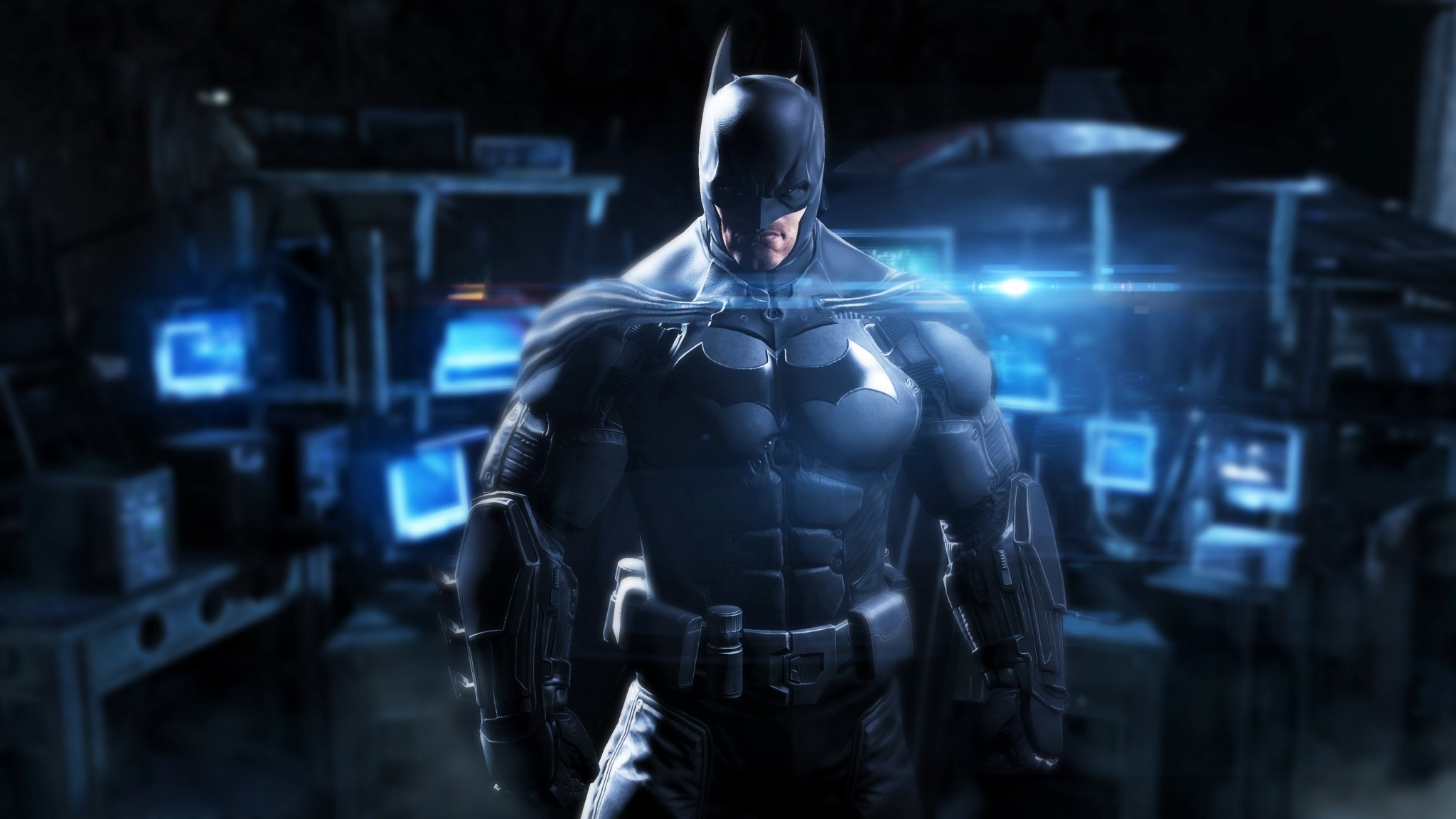 batman screensavers and backgrounds free