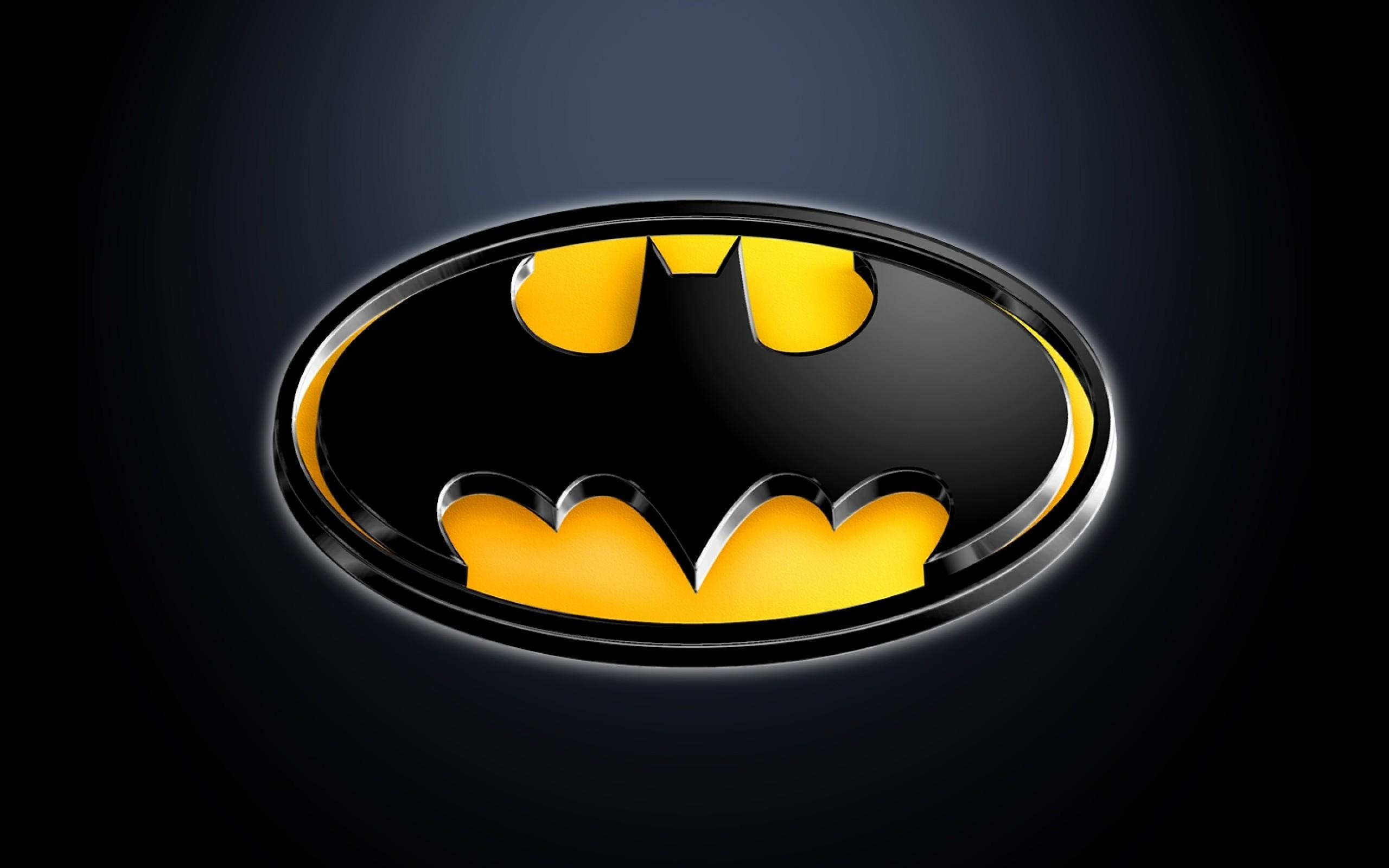 Batman Logo Free Mobile Phone Wallpapers 876 #1403 Wallpaper | Cool .