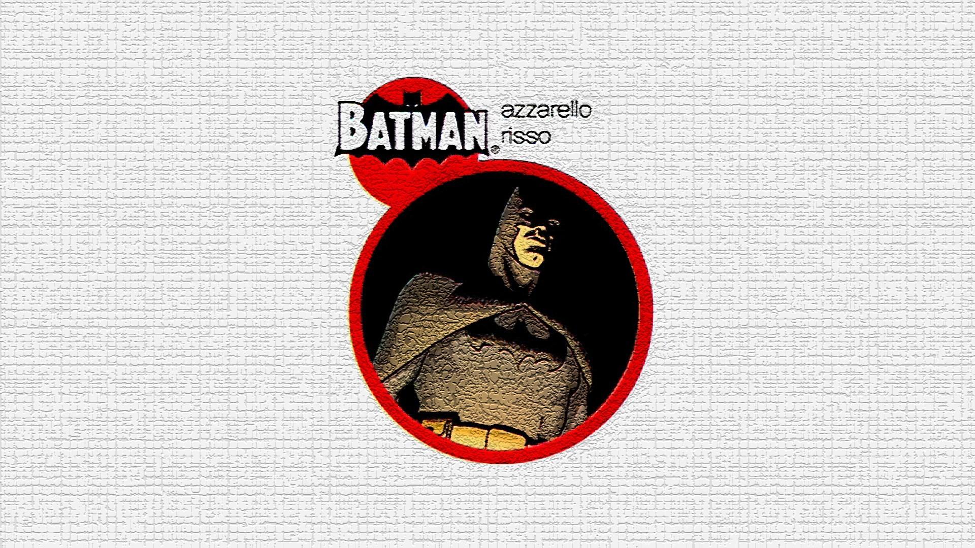 Free screensaver batman wallpaper, Lenwood Smith 2017-03-21