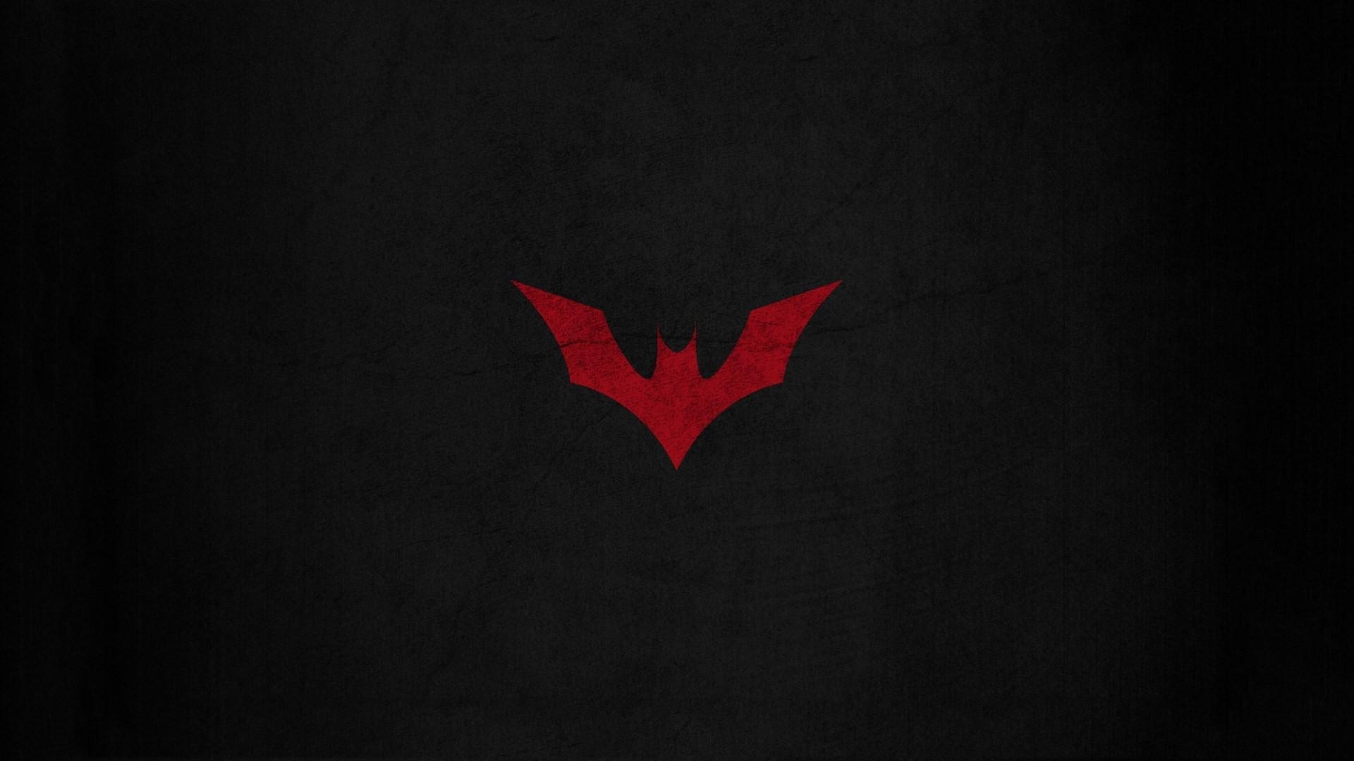 free screensaver wallpapers for batman beyond