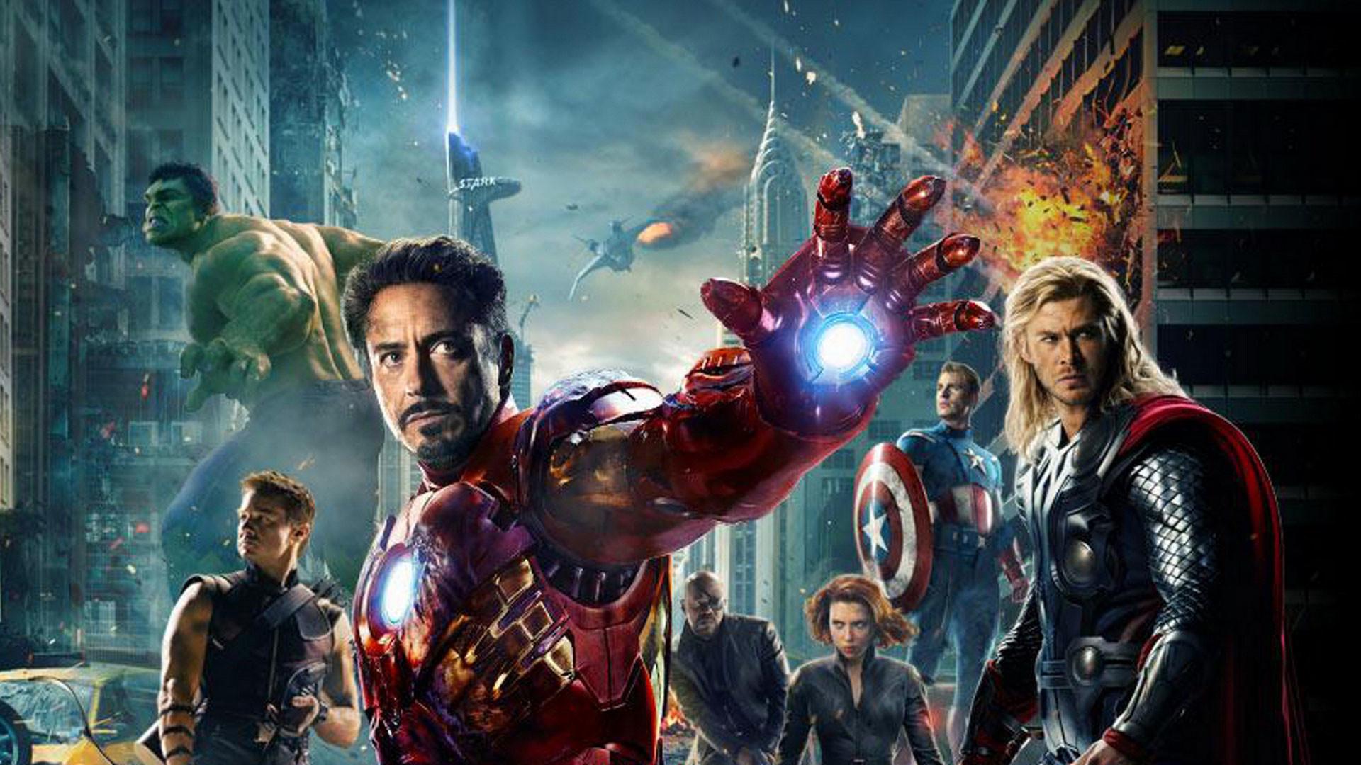 hd pics photos stunning attractive marvel avengers 4 hd desktop background  wallpaper