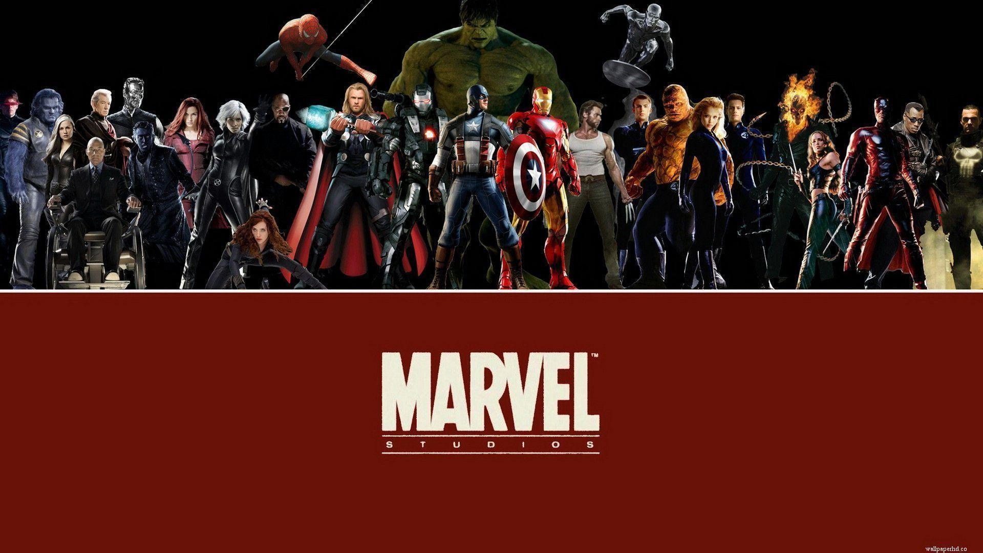 Full HD 1080p Iron man Wallpapers HD, Desktop Backgrounds .