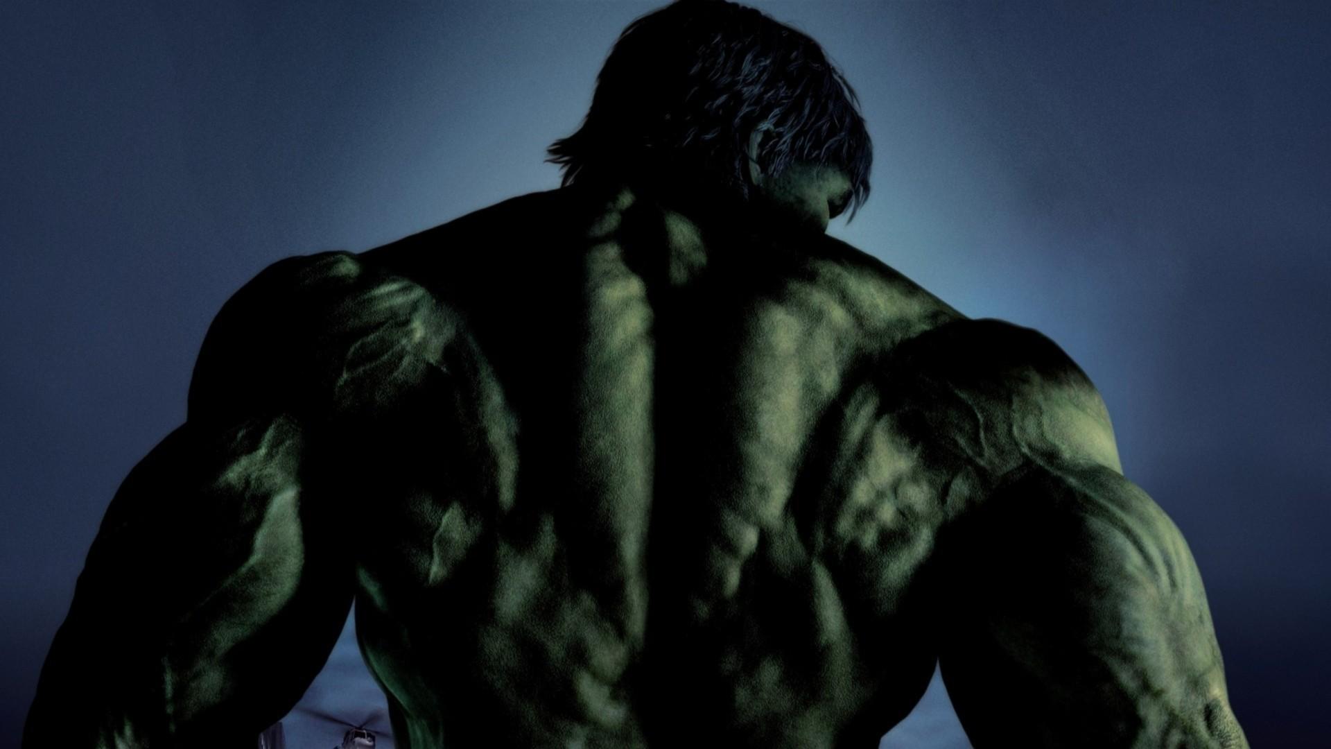 justpict.com Avengers Wallpaper Hulk