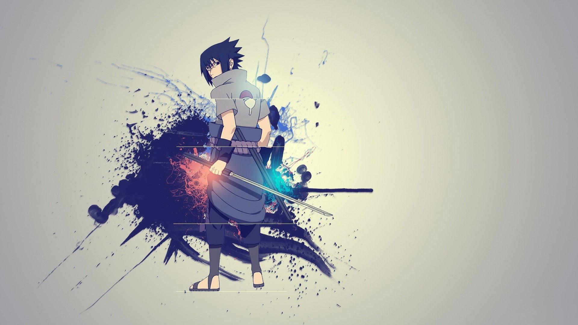 … KI99   Sasuke Uchiha Wallpaper, Sasuke Uchiha HD Backgrounds   37 .