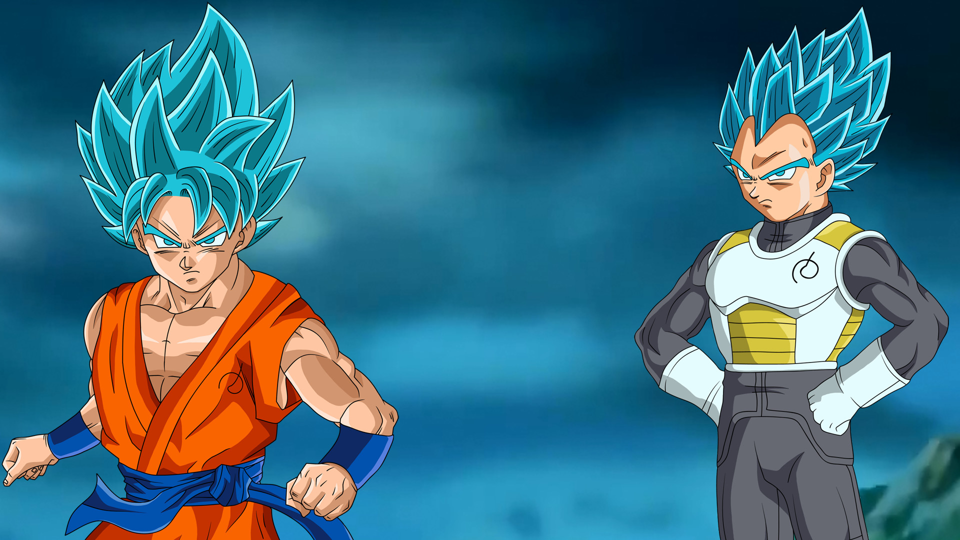 Dragonball Z, Internet, Backgrounds, Wallpapers, Image, The, Things. Super  Saiyan God …