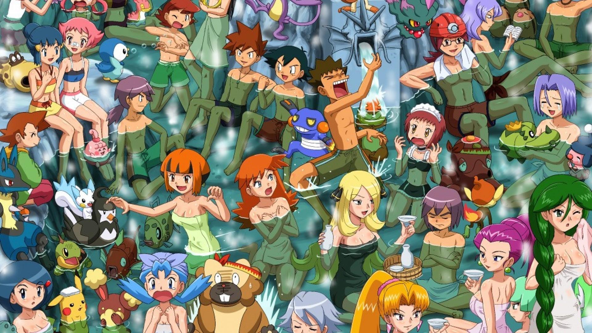 Pokemon christmas backgroundFree Download HD Wallpapers | Free Download HD  Wallpapers