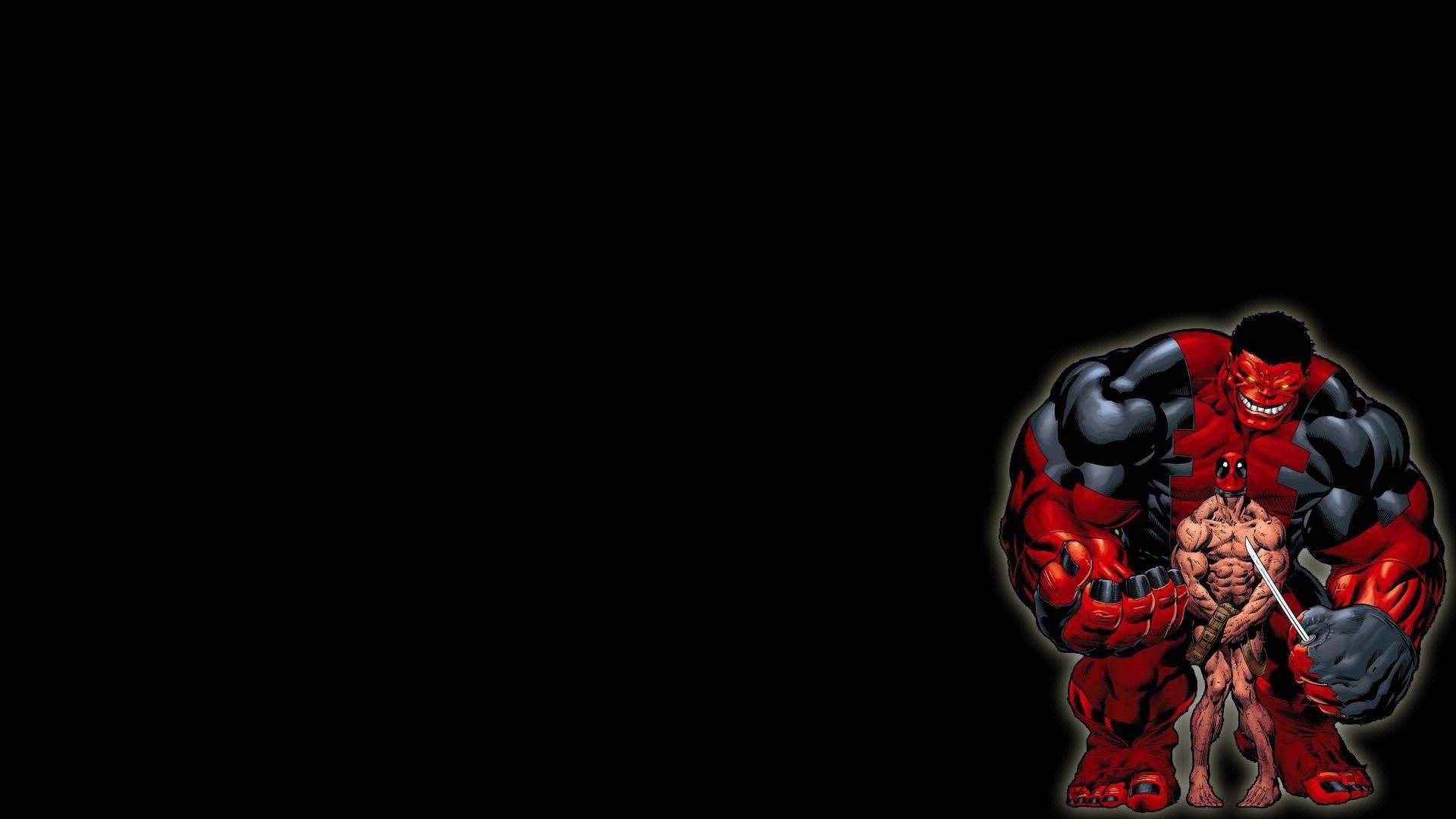 Deadpool Spiderman Wallpapers Phone …