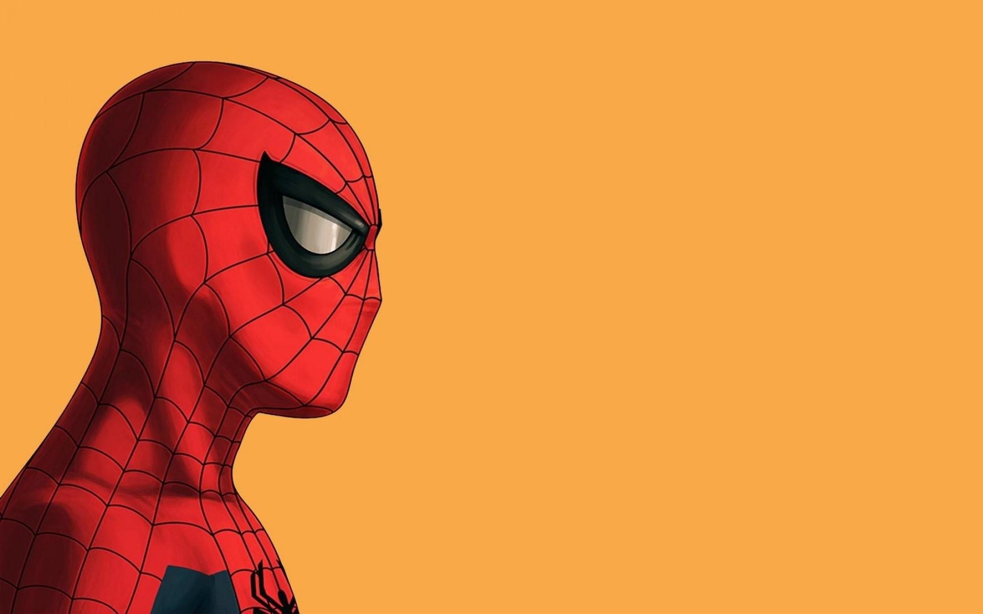 SPIDER-MAN superhero marvel spider man action spiderman wallpaper      749131   WallpaperUP