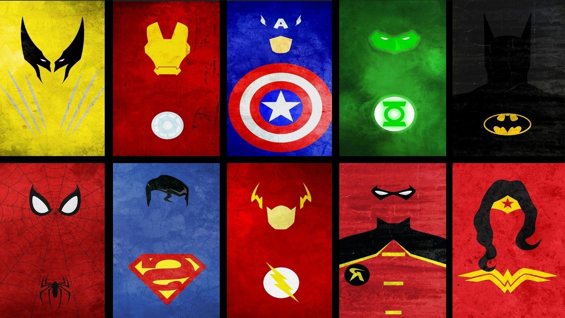 DC-Comics-Icon-HD-Wallpapers