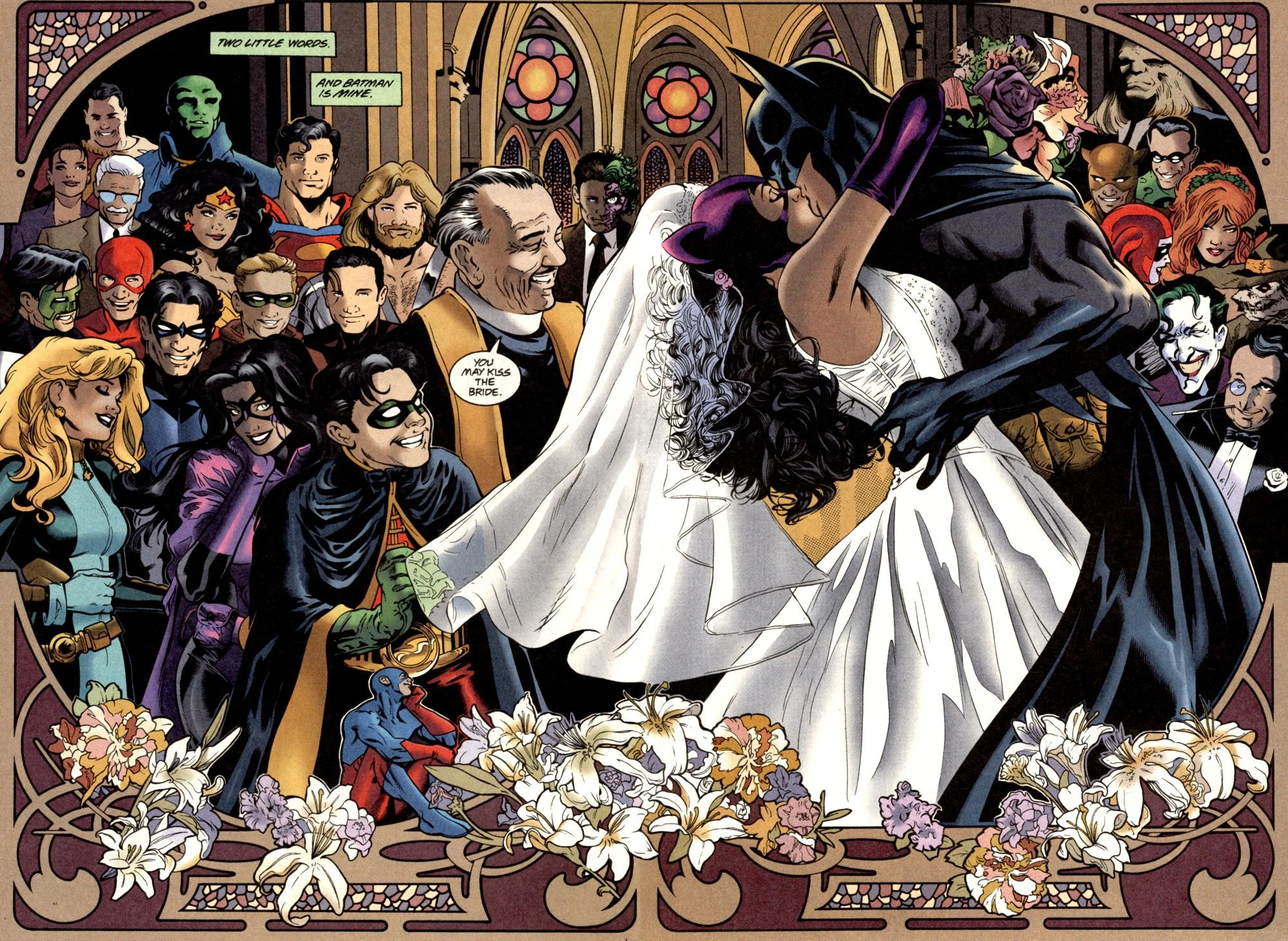 HD Wallpaper   Background ID:618699. Comics Batman
