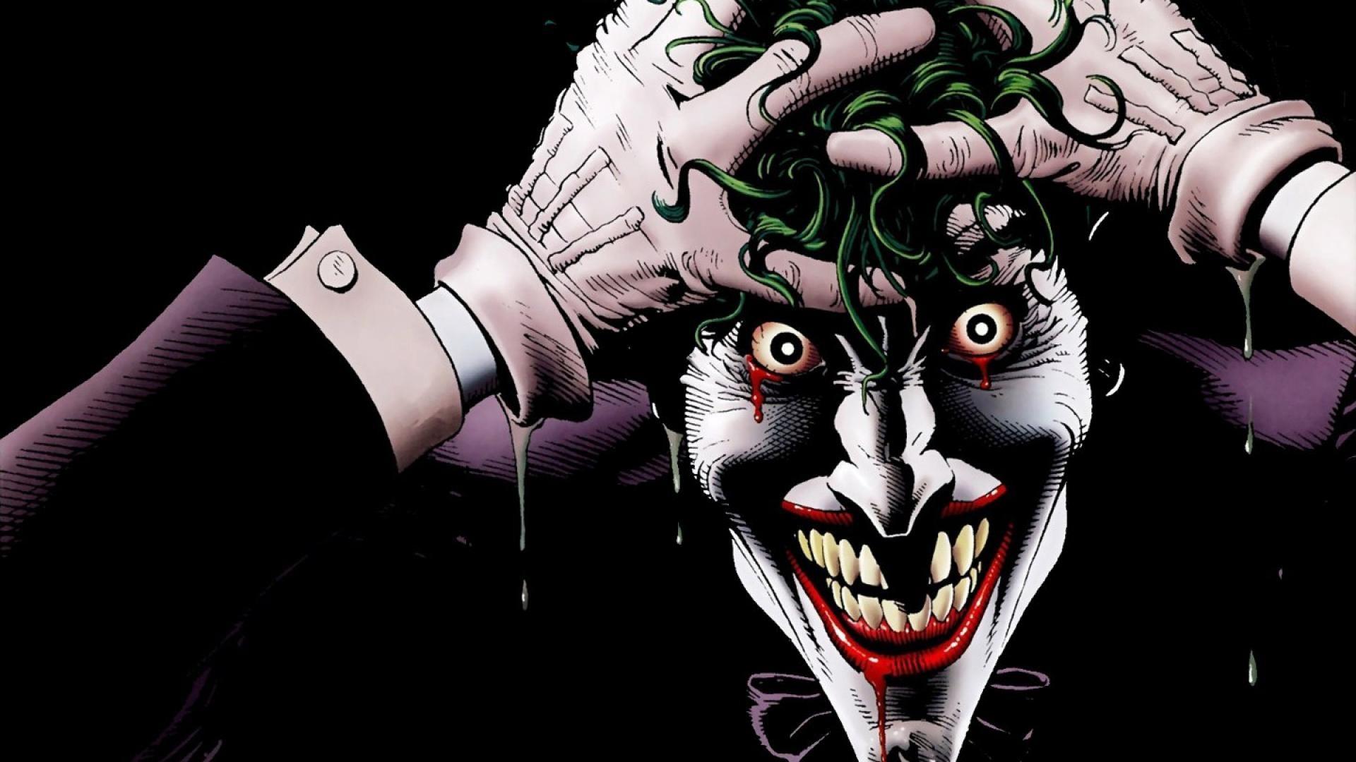 batman the joker comics HD Wallpaper wallpaper – (#17854) – HQ . …