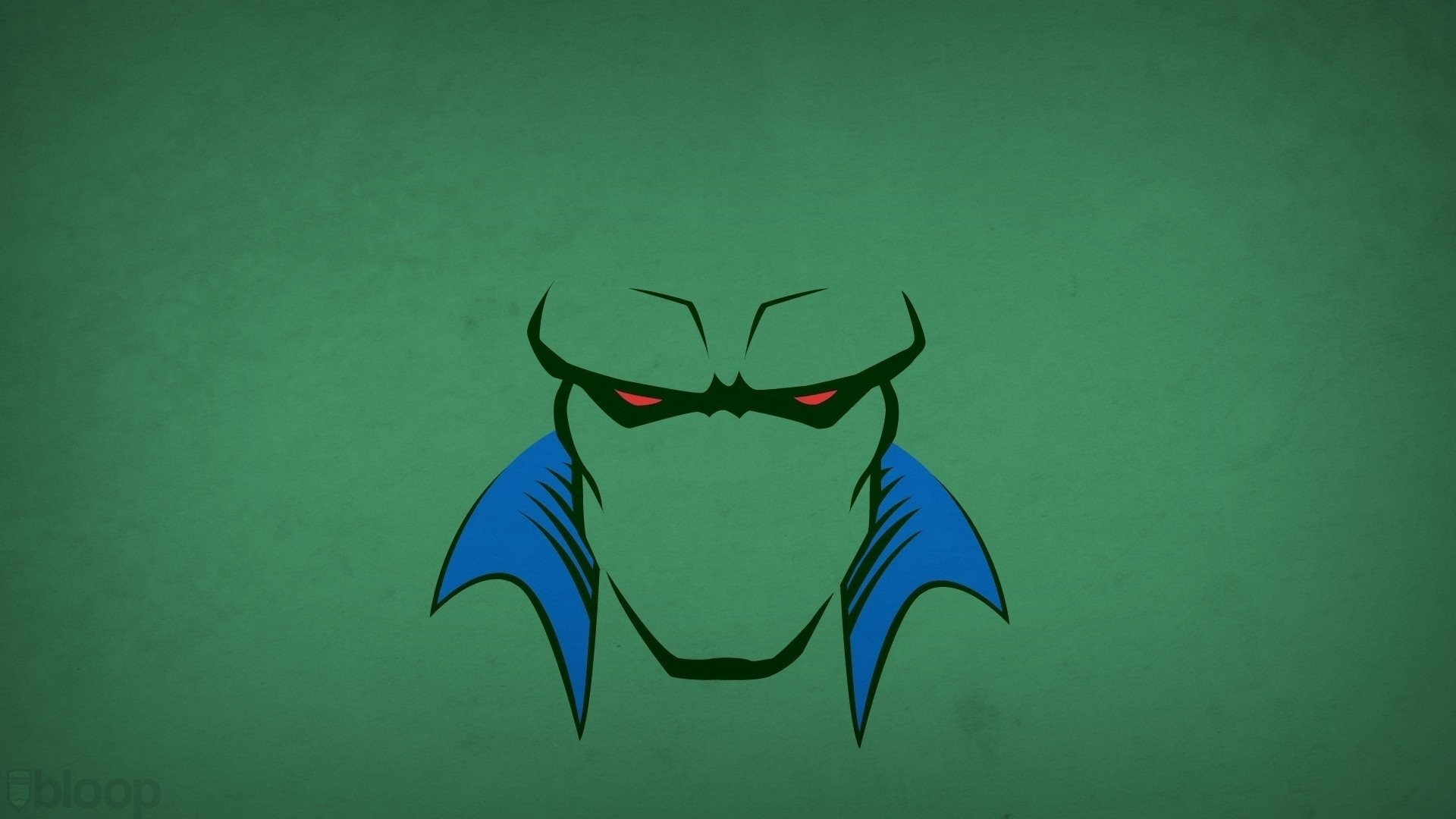 HD Wallpaper   Background ID:471123. Comics Martian Manhunter