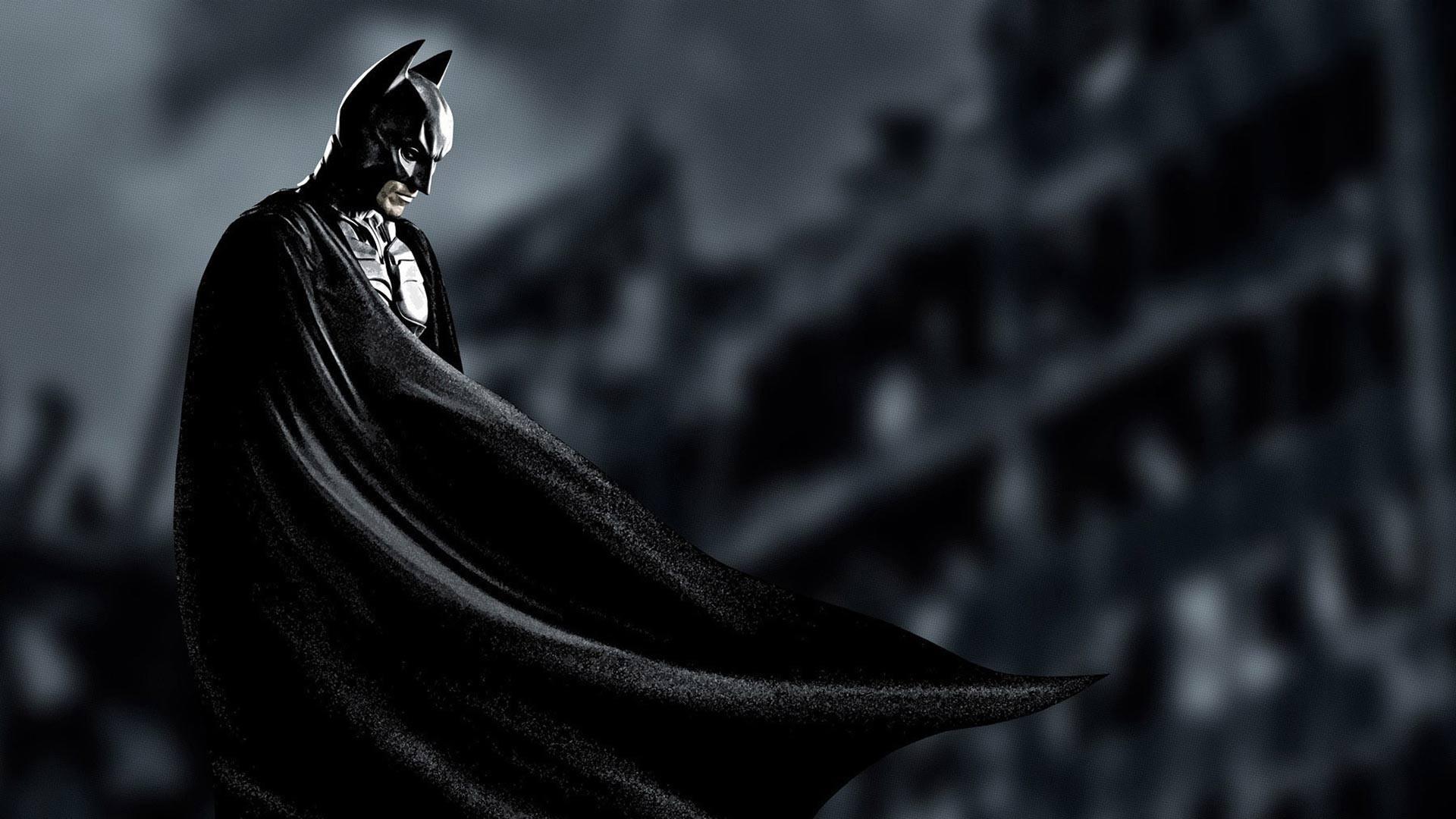 Batman, Movies, DC Comics Wallpapers HD / Desktop and Mobile Backgrounds