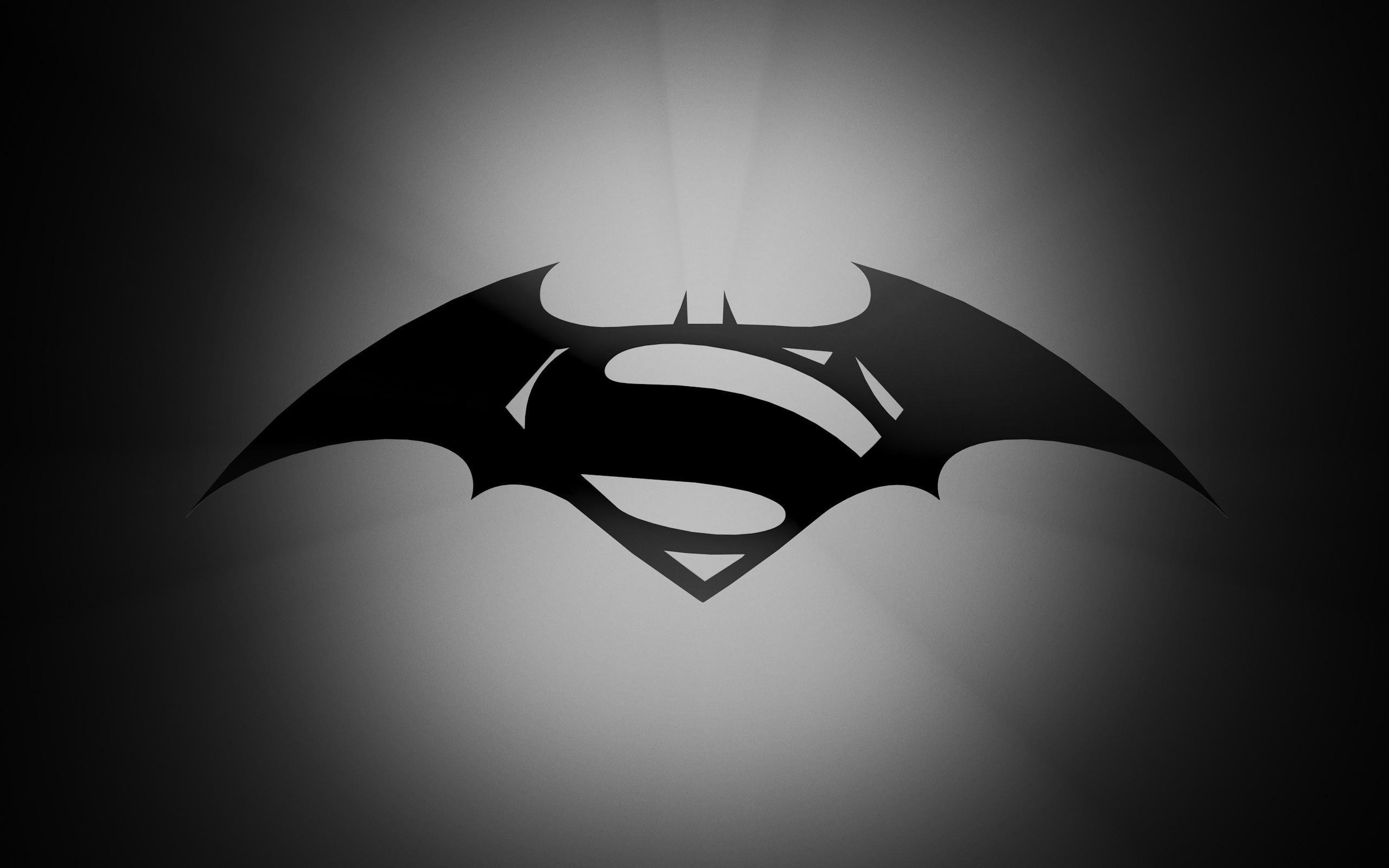 Superman Batman Wallpapers – Full HD Wallpaper Search
