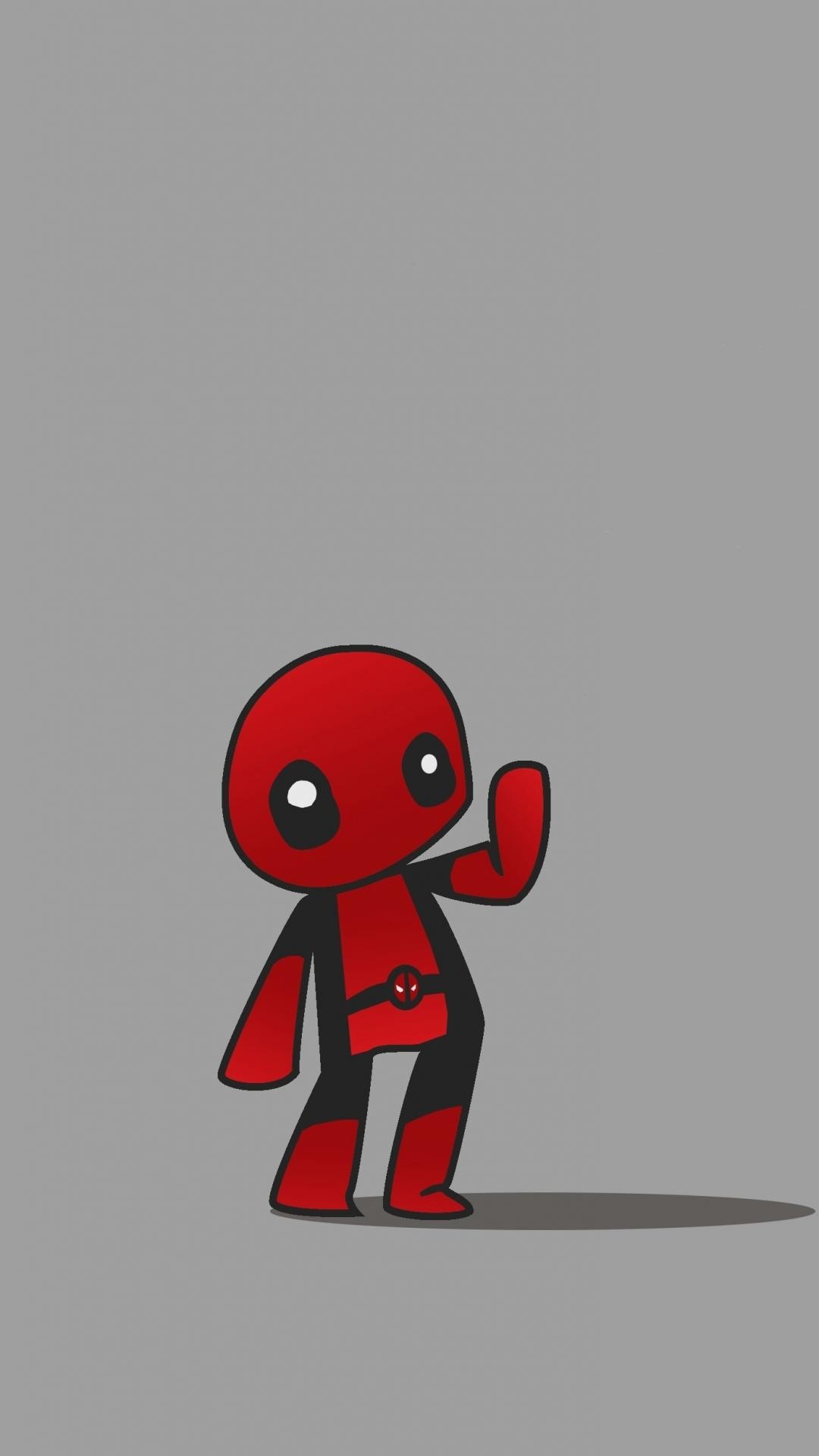 wallpaper.wiki-Funny-Deadpool-Iphone-Wallpaper-PIC-WPD009317