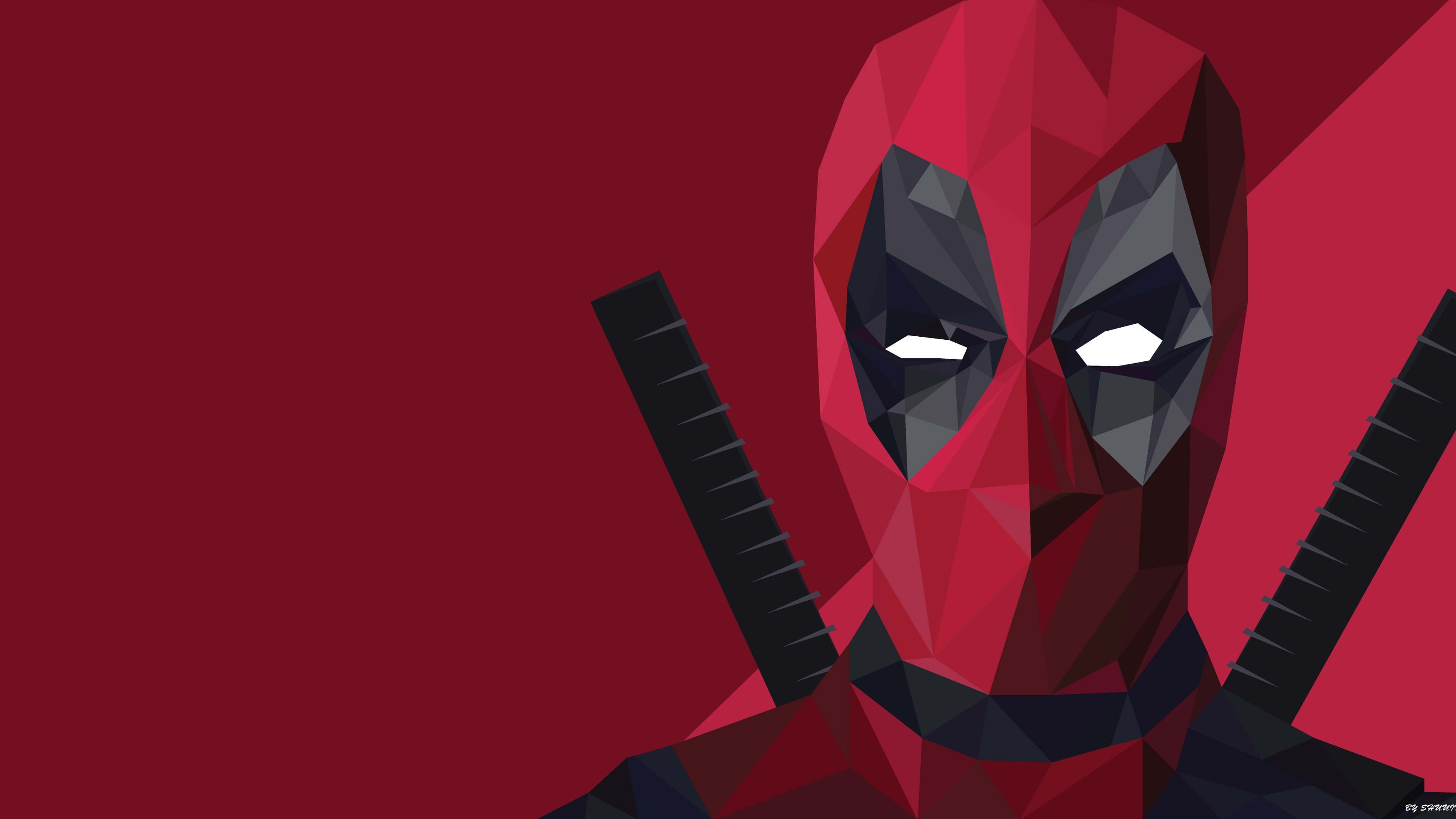 low-poly-deadpool-wallpaper-by-chuitochromecast
