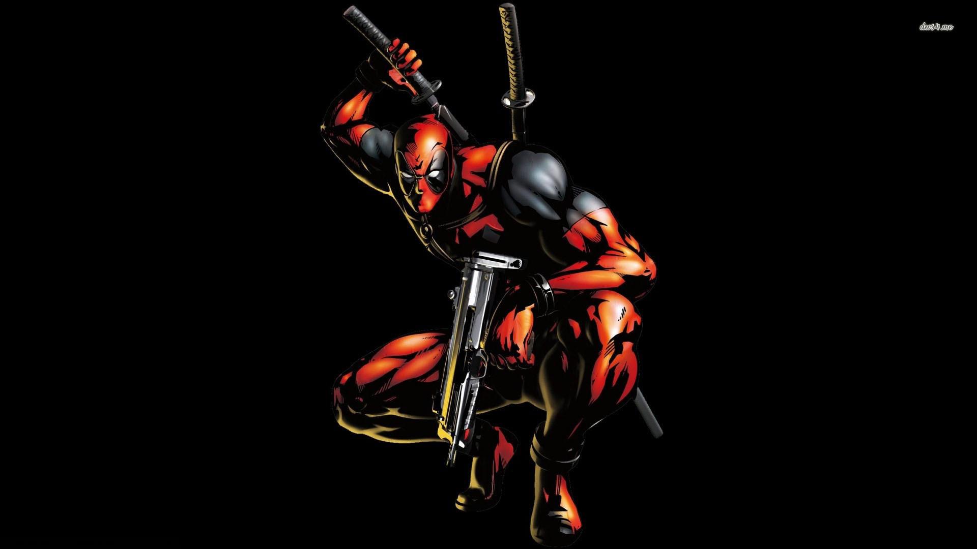 Deadpool wallpaper 1280×800 Deadpool wallpaper 1366×768 Deadpool .