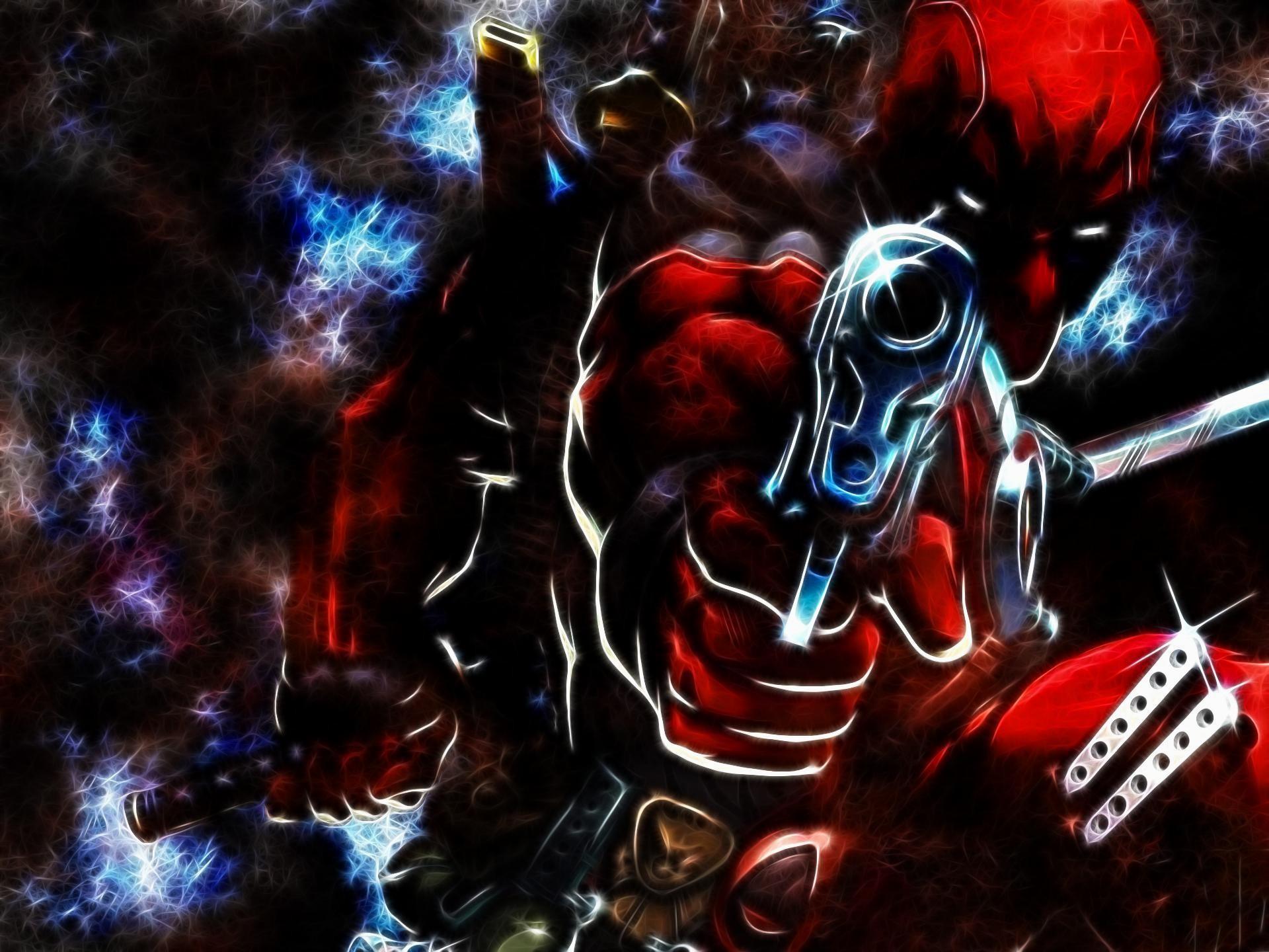 wallpaper.wiki-Funny-Deadpool-lock-screen-wallpaper-android-