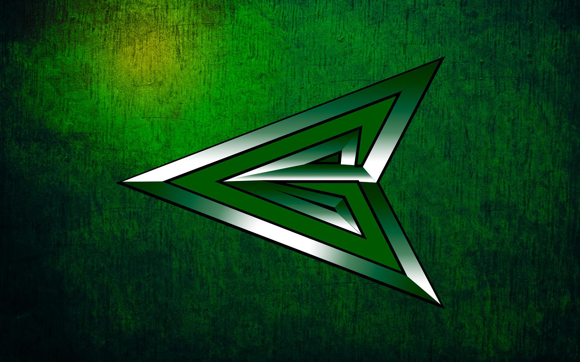 Green Arrow Computer Wallpapers, Desktop Backgrounds | | ID .