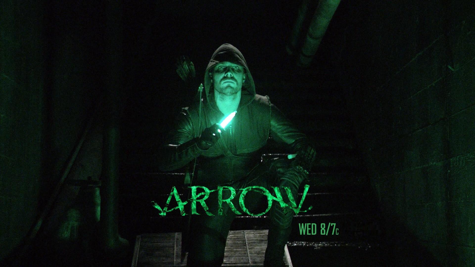 Green Arrow Wallpaper Best Background Wallpaper