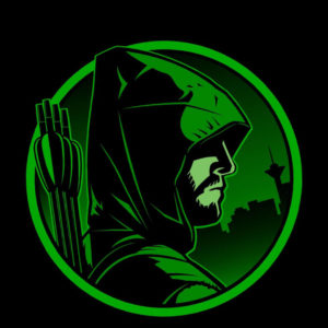 DC Green Arrow