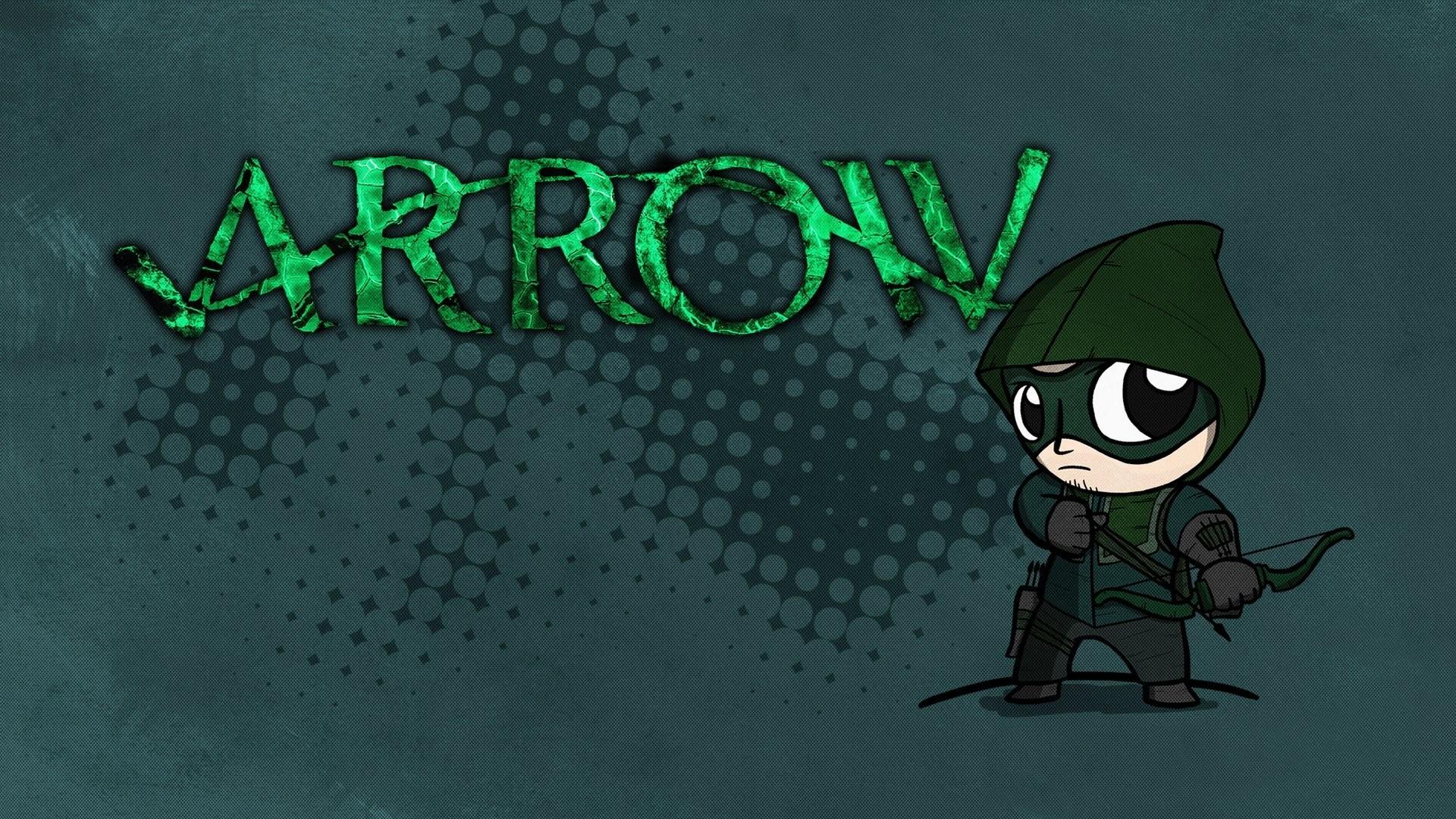 dc comics comics adult universe green arrow green arrow emerald archer  battle arrows minimalism .