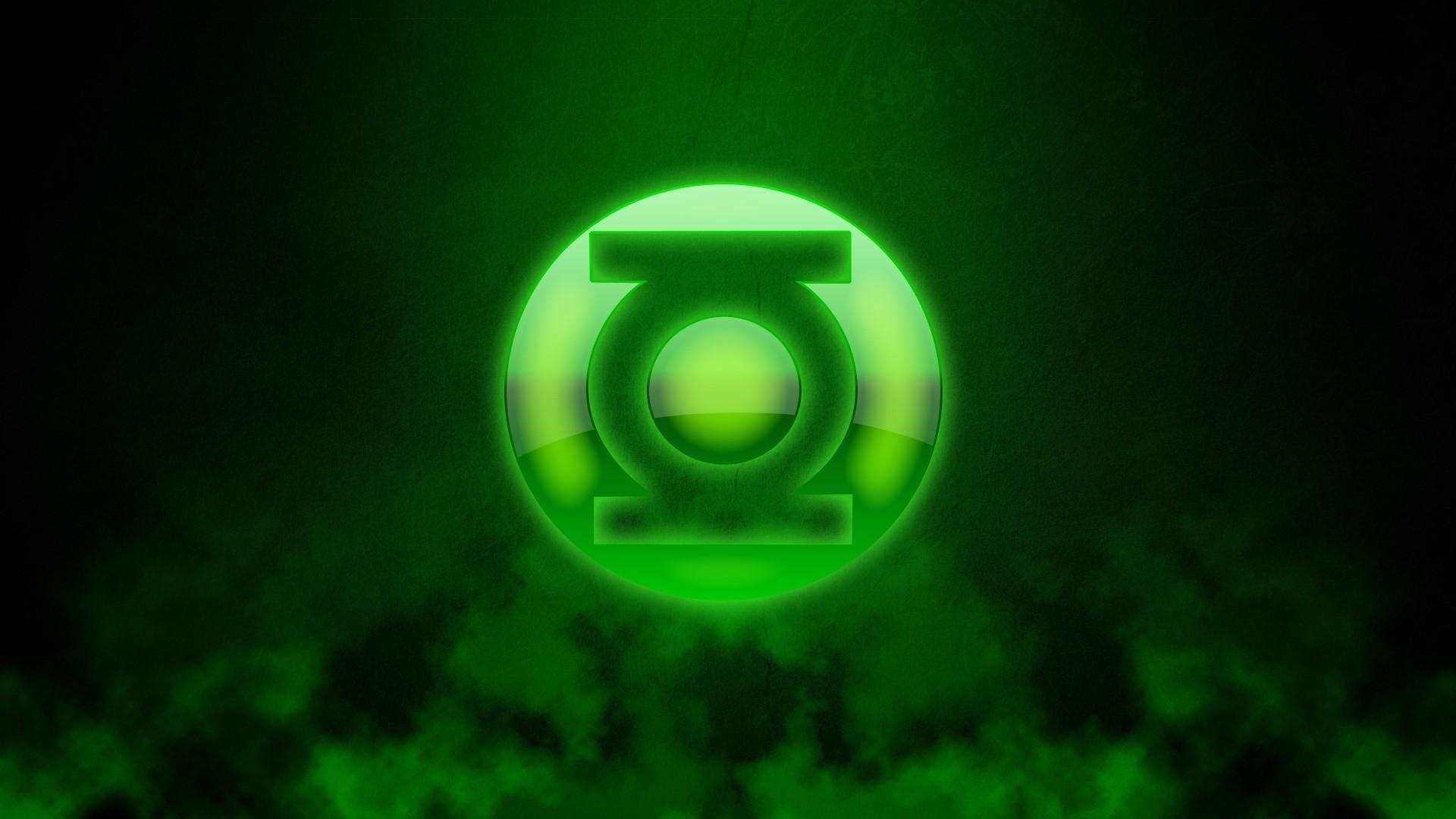 An Upcoming Green Lantern Green Arrow Movie (2015)