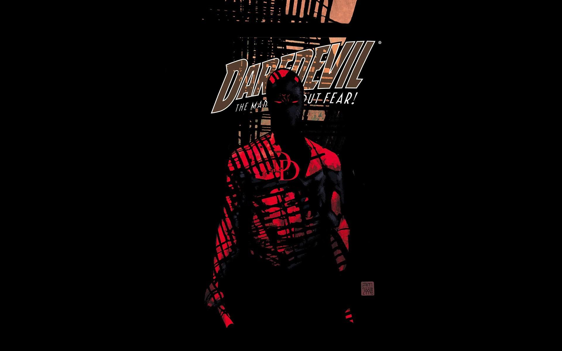 Free Download Daredevil Wallpapers HD. daredevil wallpaper