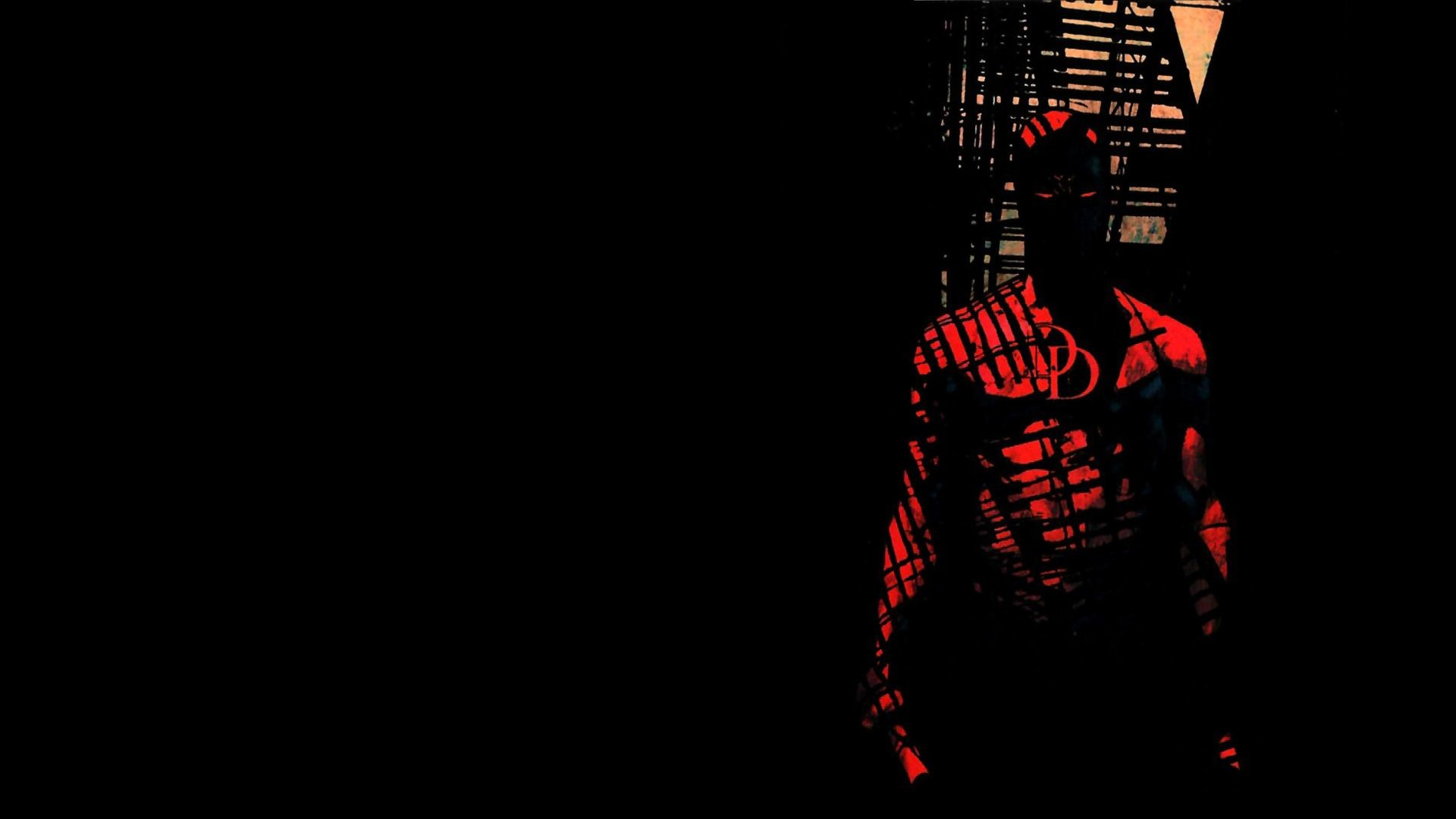 Daredevil Wallpaper Free …