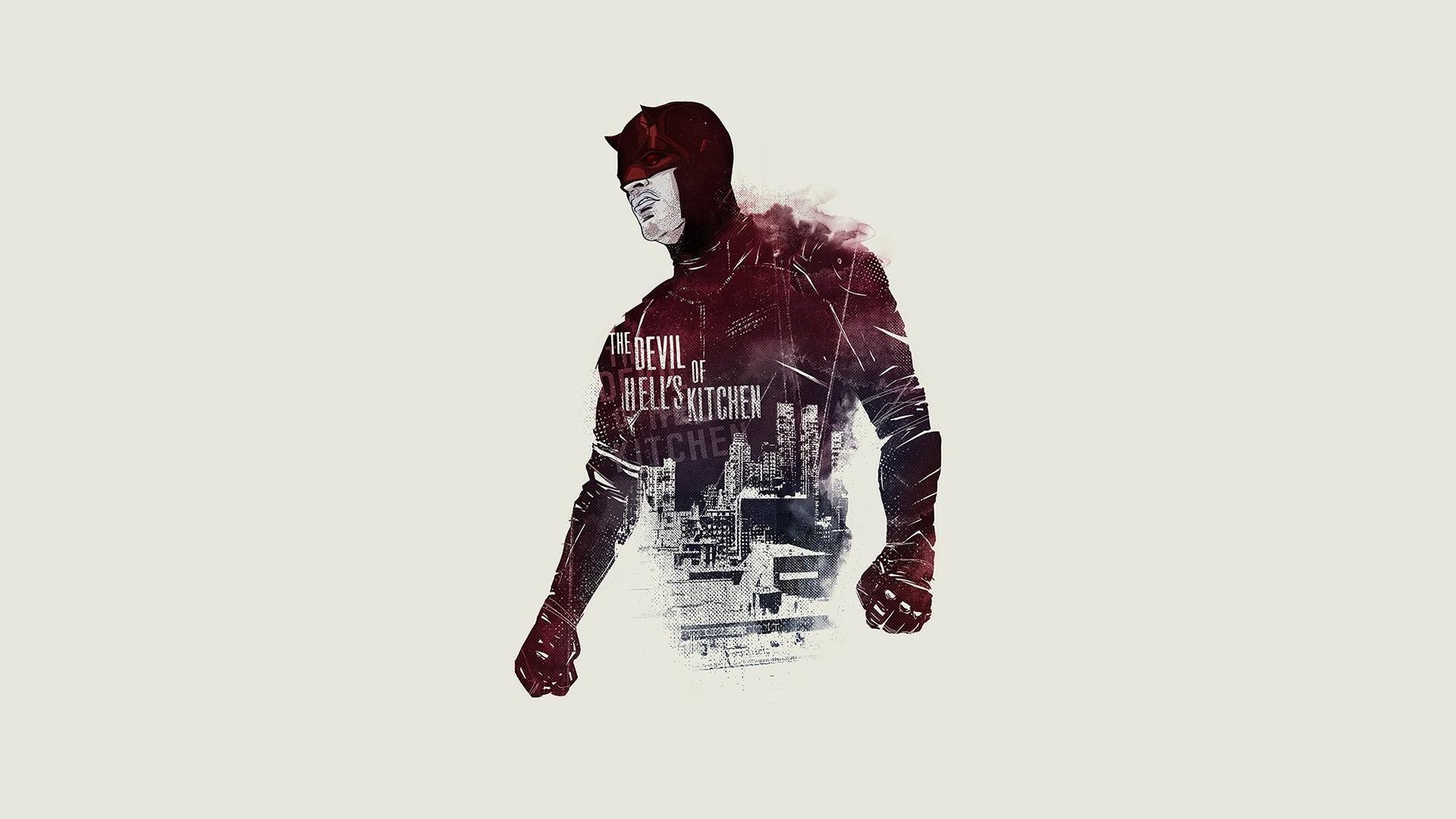 Daredevil-Wallpapers-HD-Free-Download