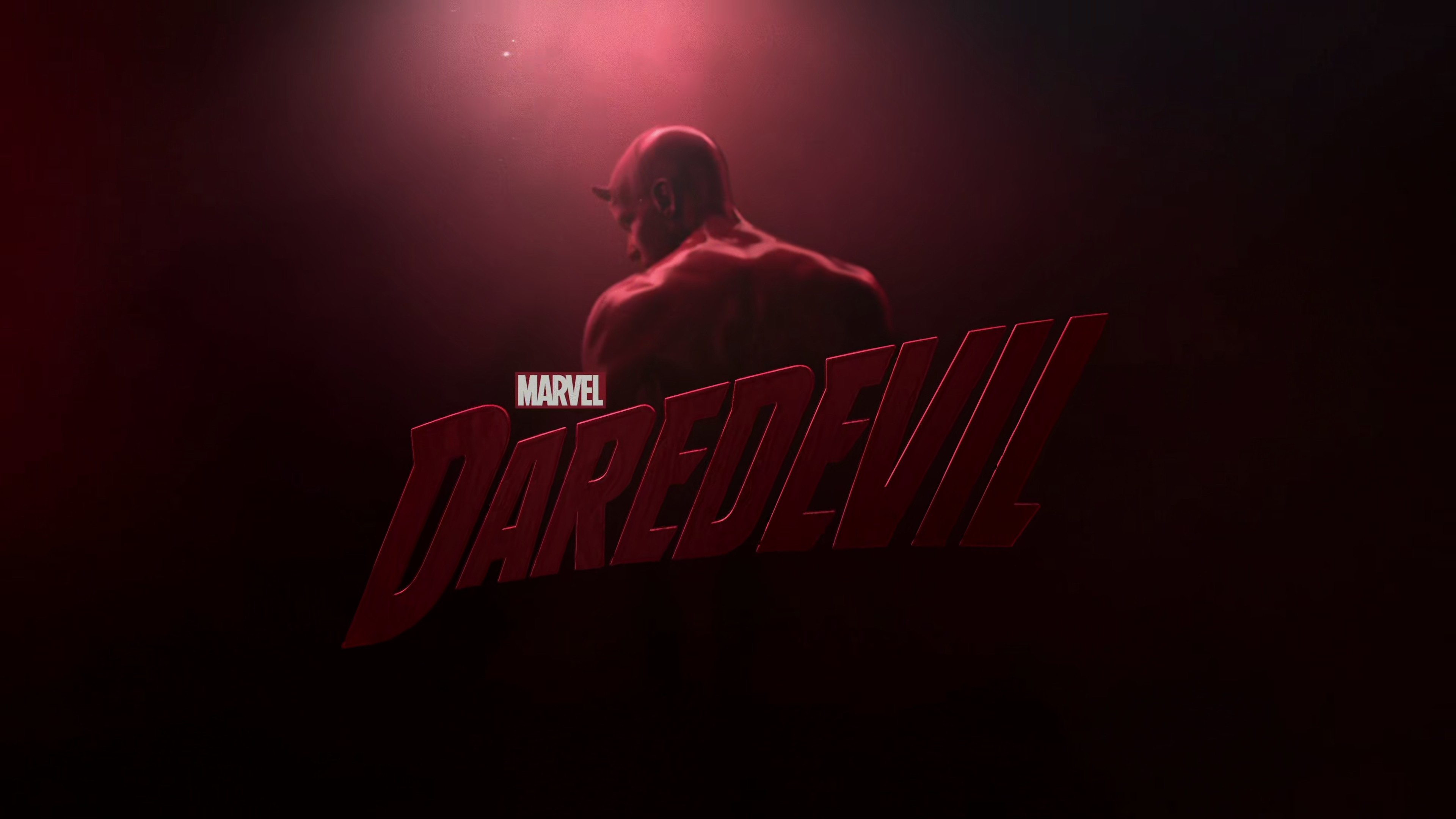 Description: Download Marvel Daredevil 4K TV Series wallpaper …
