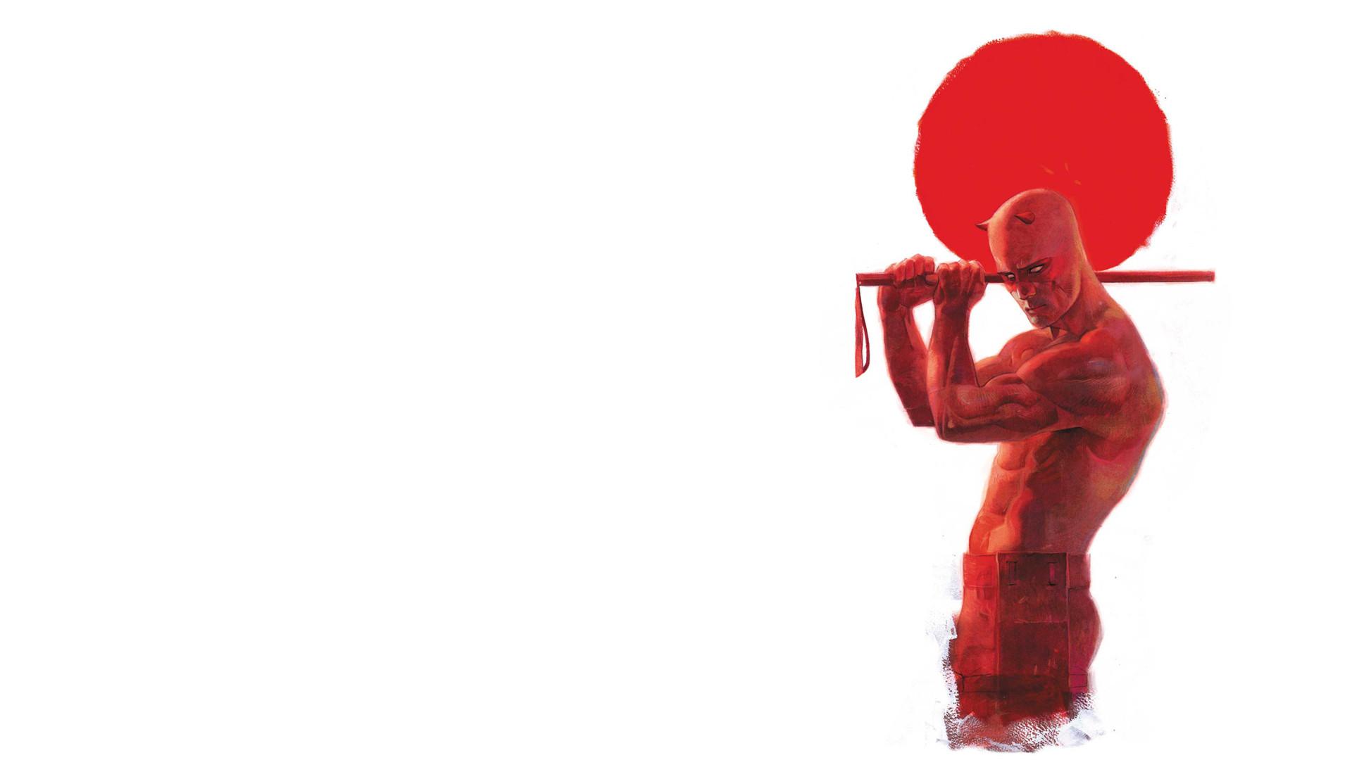 Daredevil Wallpaper HD #