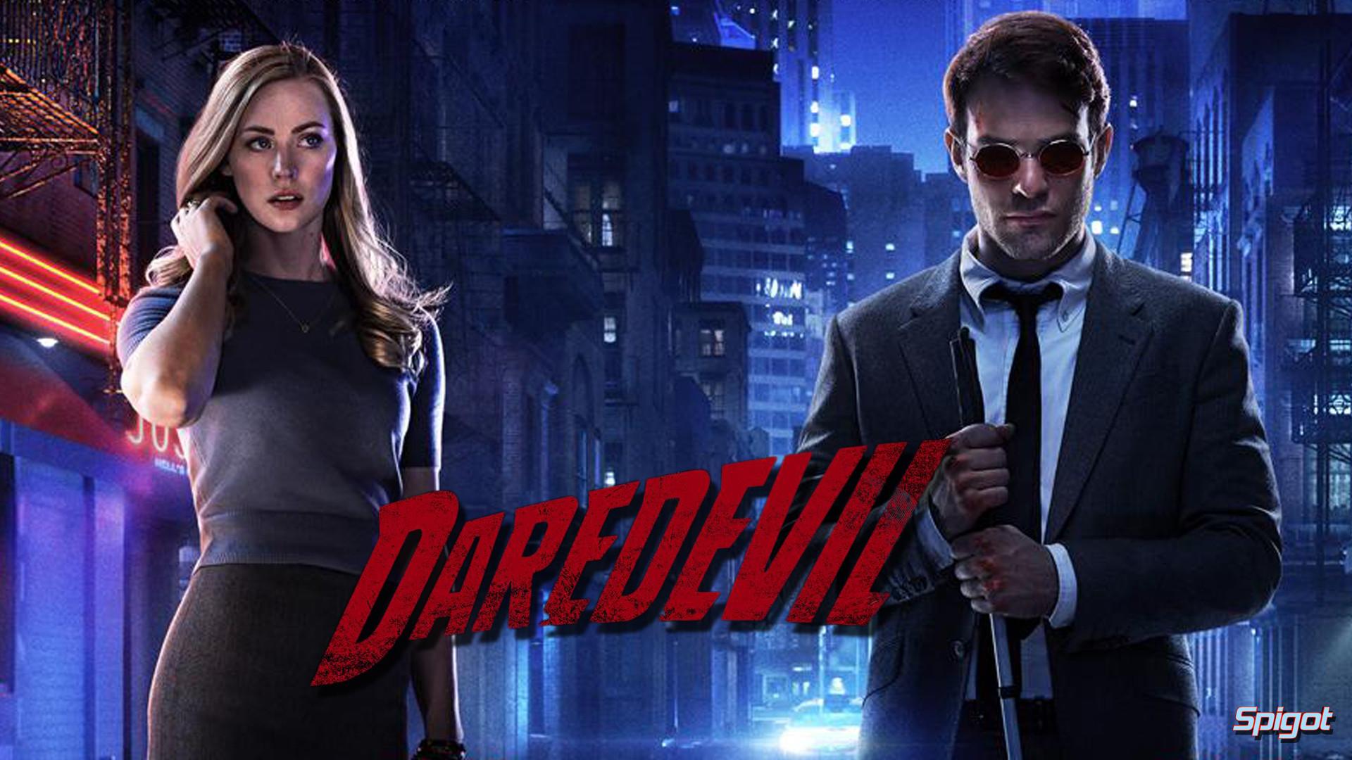 daredevil-05