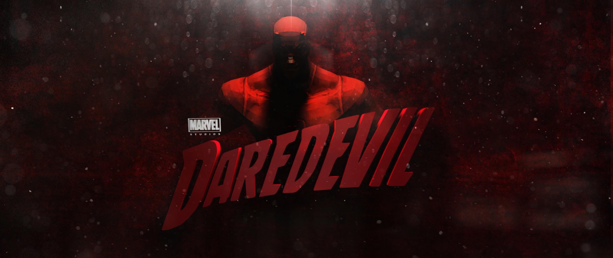 Daredevil [2560×1080] …